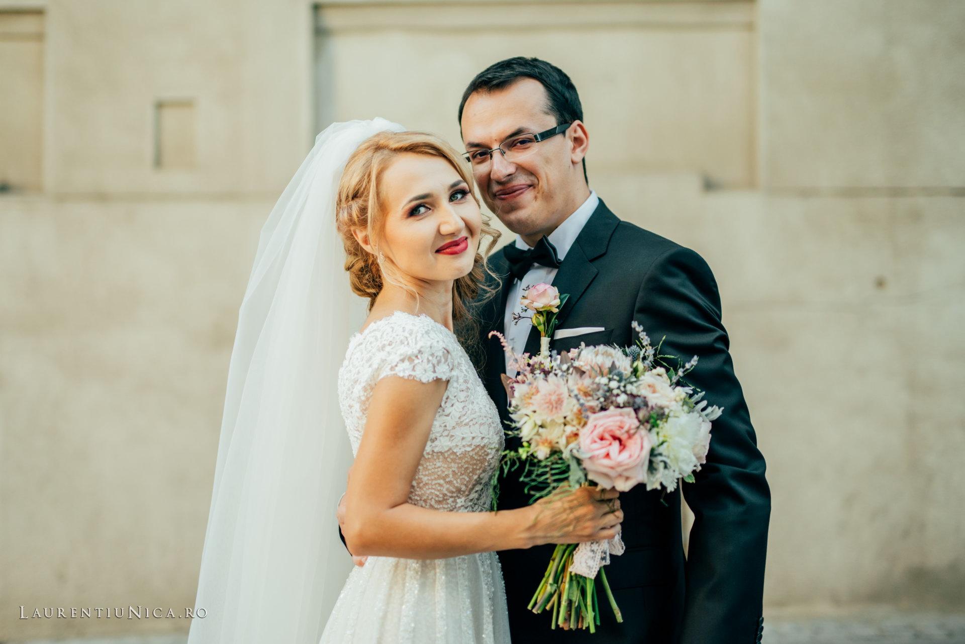 alina si razvan craiova fotograf nunta laurentiu nica46 - Alina & Razvan | Fotografii nunta