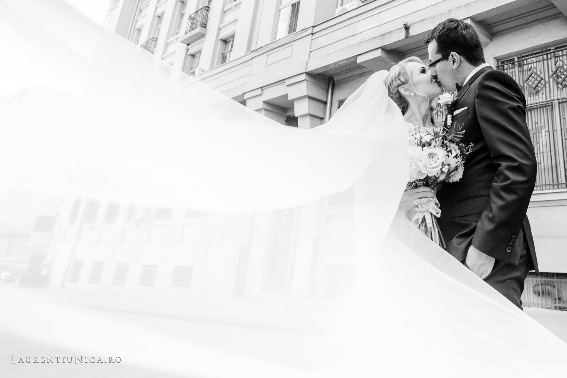 alina si razvan craiova fotograf nunta laurentiu nica47 - Alina & Razvan | Fotografii nunta
