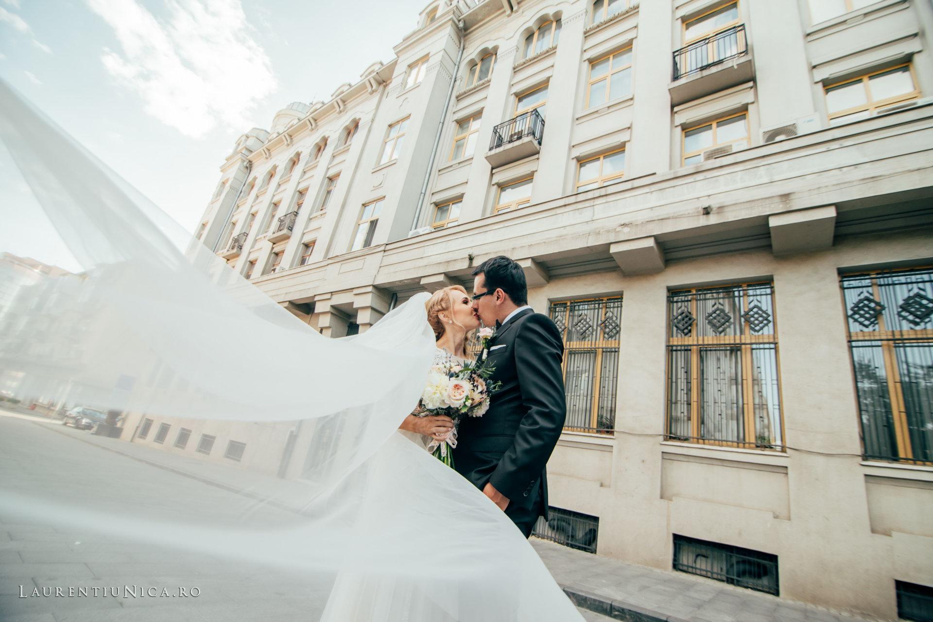 alina si razvan craiova fotograf nunta laurentiu nica48 - Alina & Razvan | Fotografii nunta