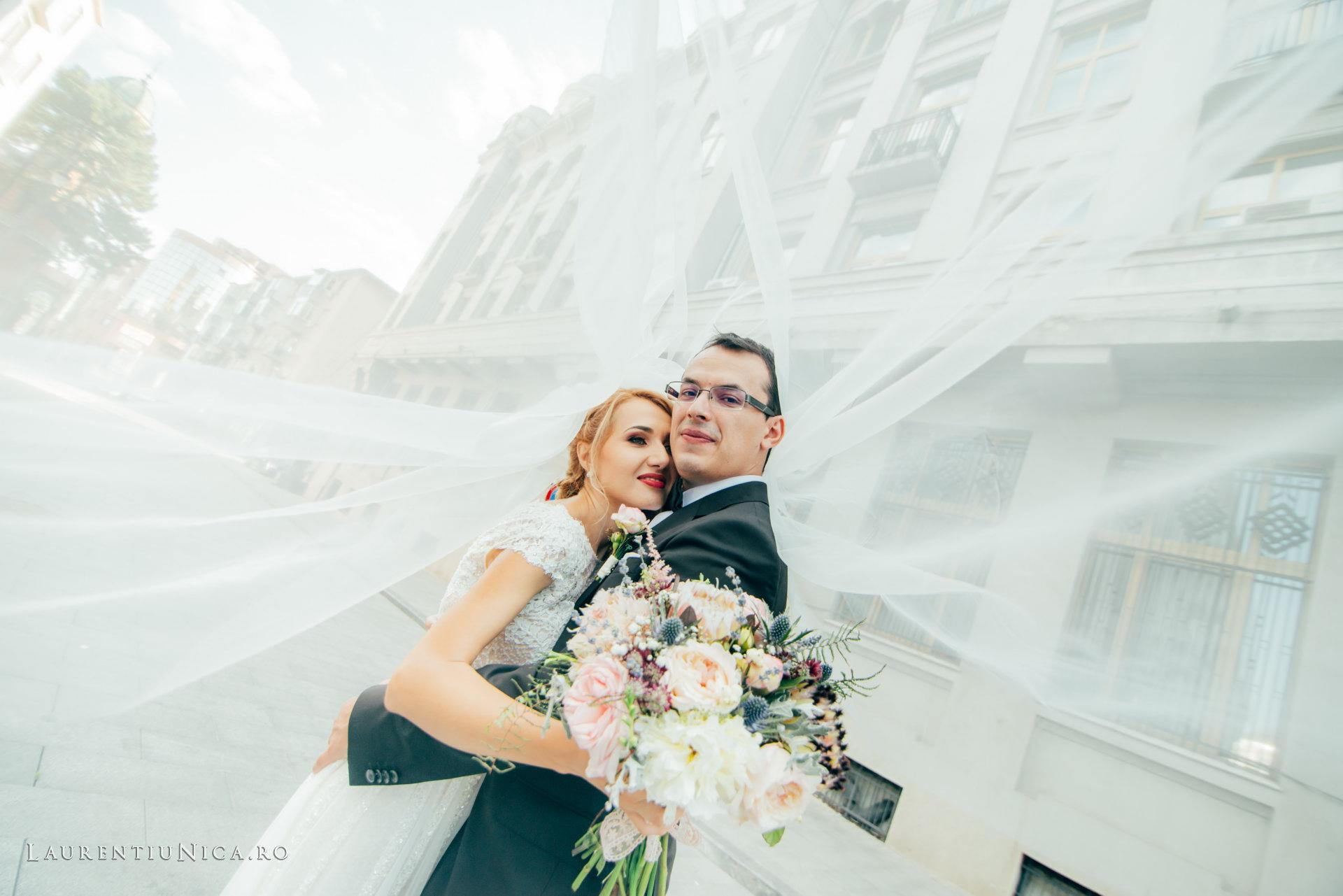 alina si razvan craiova fotograf nunta laurentiu nica49 - Alina & Razvan | Fotografii nunta