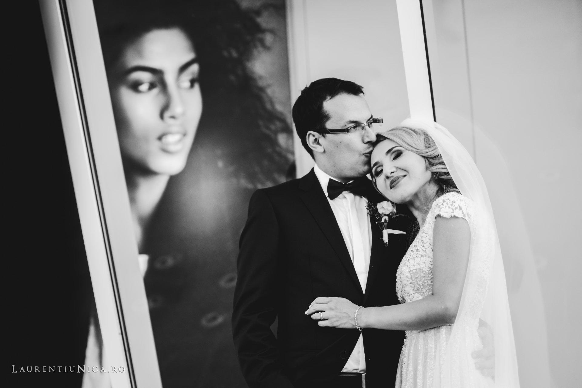 alina si razvan craiova fotograf nunta laurentiu nica51 - Alina & Razvan | Fotografii nunta