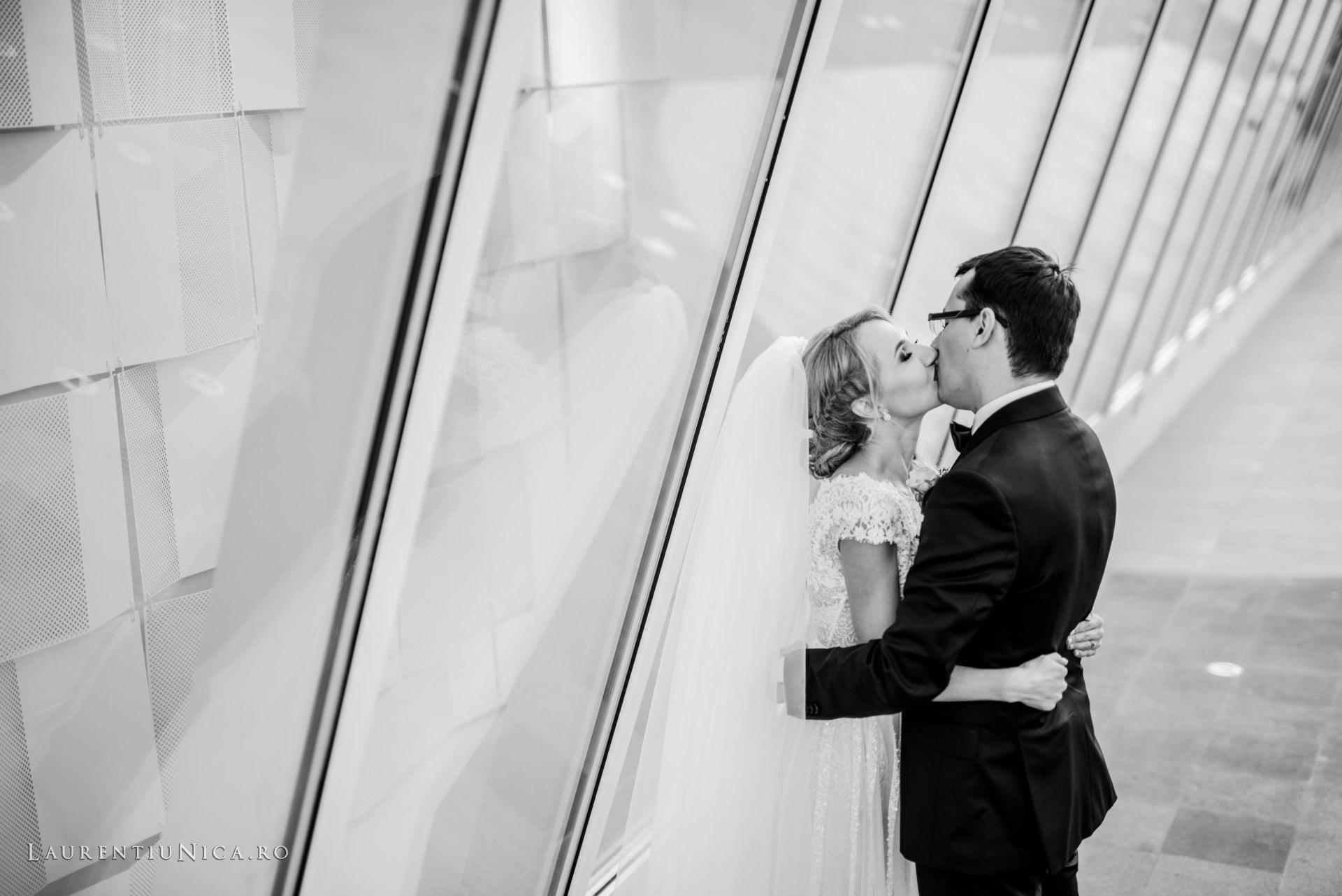 alina si razvan craiova fotograf nunta laurentiu nica52 - Alina & Razvan | Fotografii nunta