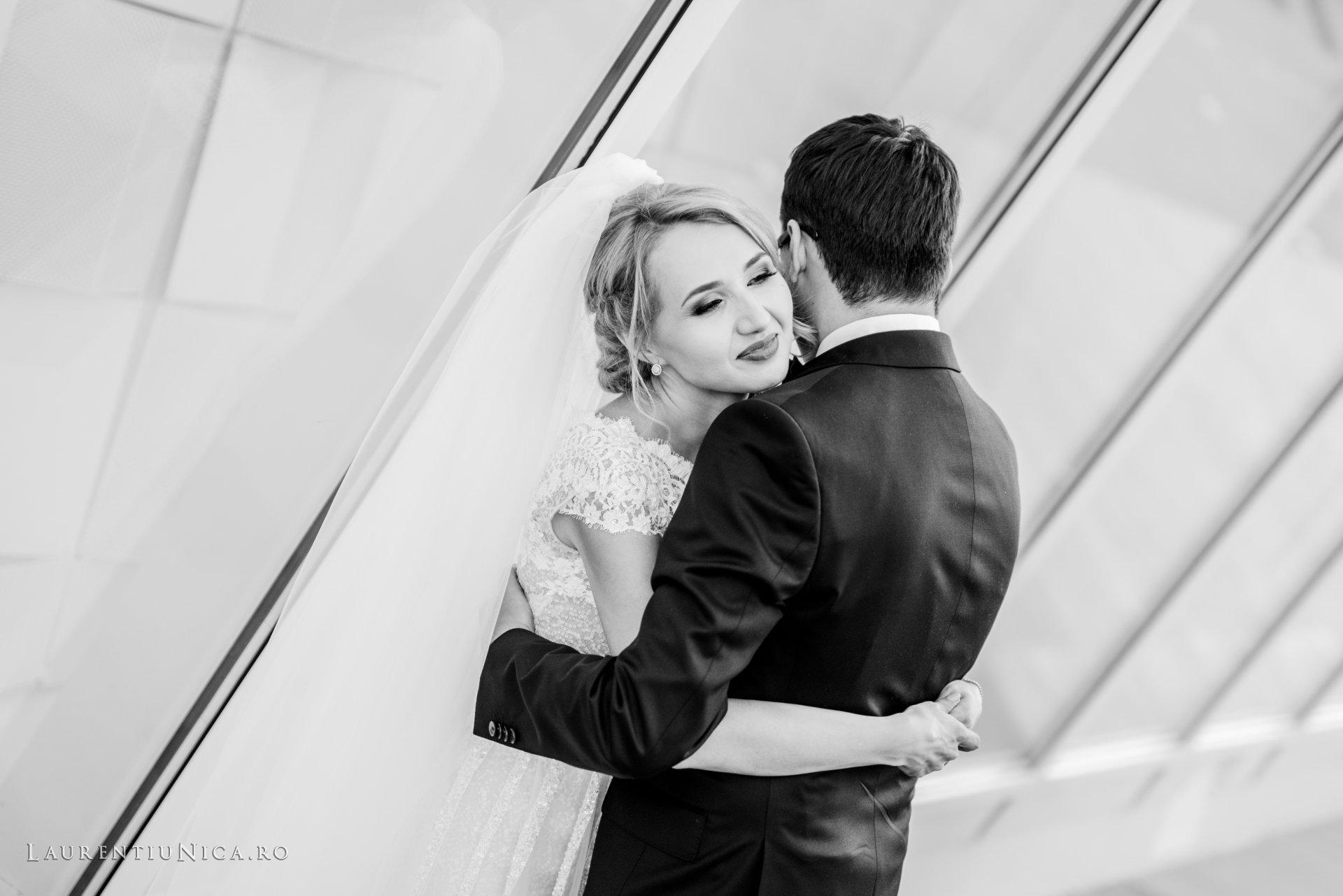 alina si razvan craiova fotograf nunta laurentiu nica53 - Alina & Razvan | Fotografii nunta