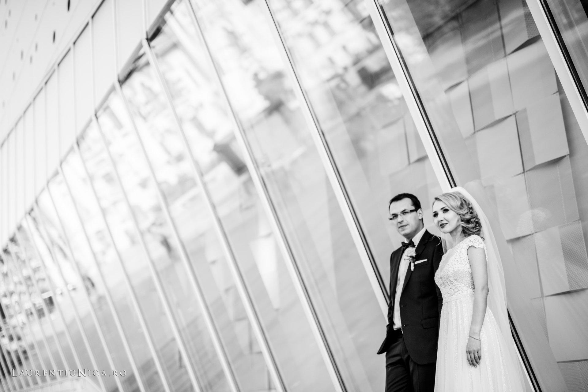 alina si razvan craiova fotograf nunta laurentiu nica54 - Alina & Razvan | Fotografii nunta