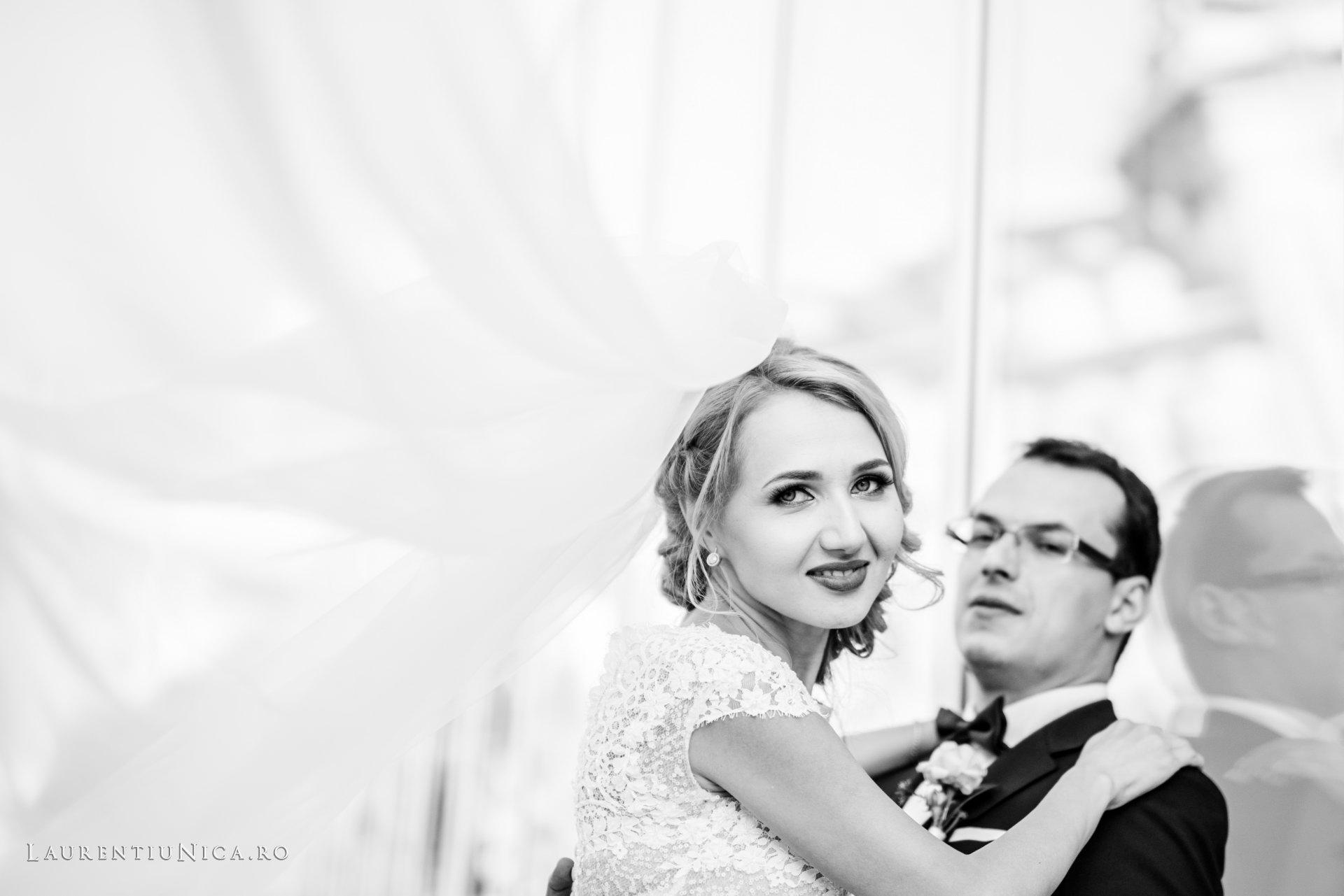 alina si razvan craiova fotograf nunta laurentiu nica55 - Alina & Razvan | Fotografii nunta