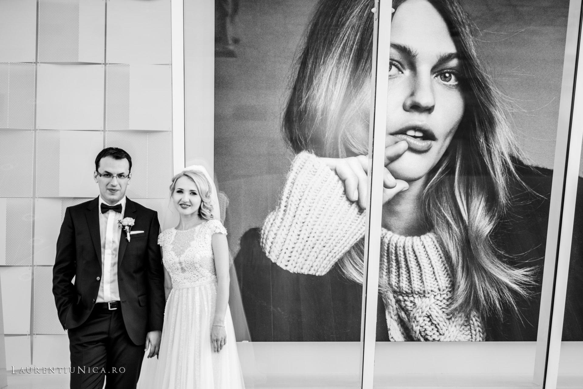 alina si razvan craiova fotograf nunta laurentiu nica56 - Alina & Razvan | Fotografii nunta