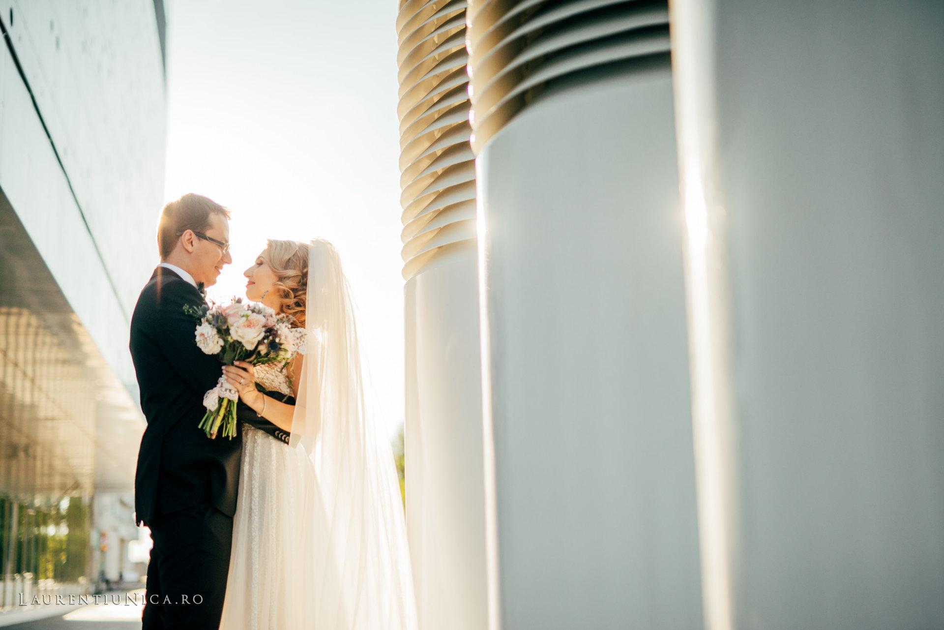 alina si razvan craiova fotograf nunta laurentiu nica57 - Alina & Razvan | Fotografii nunta