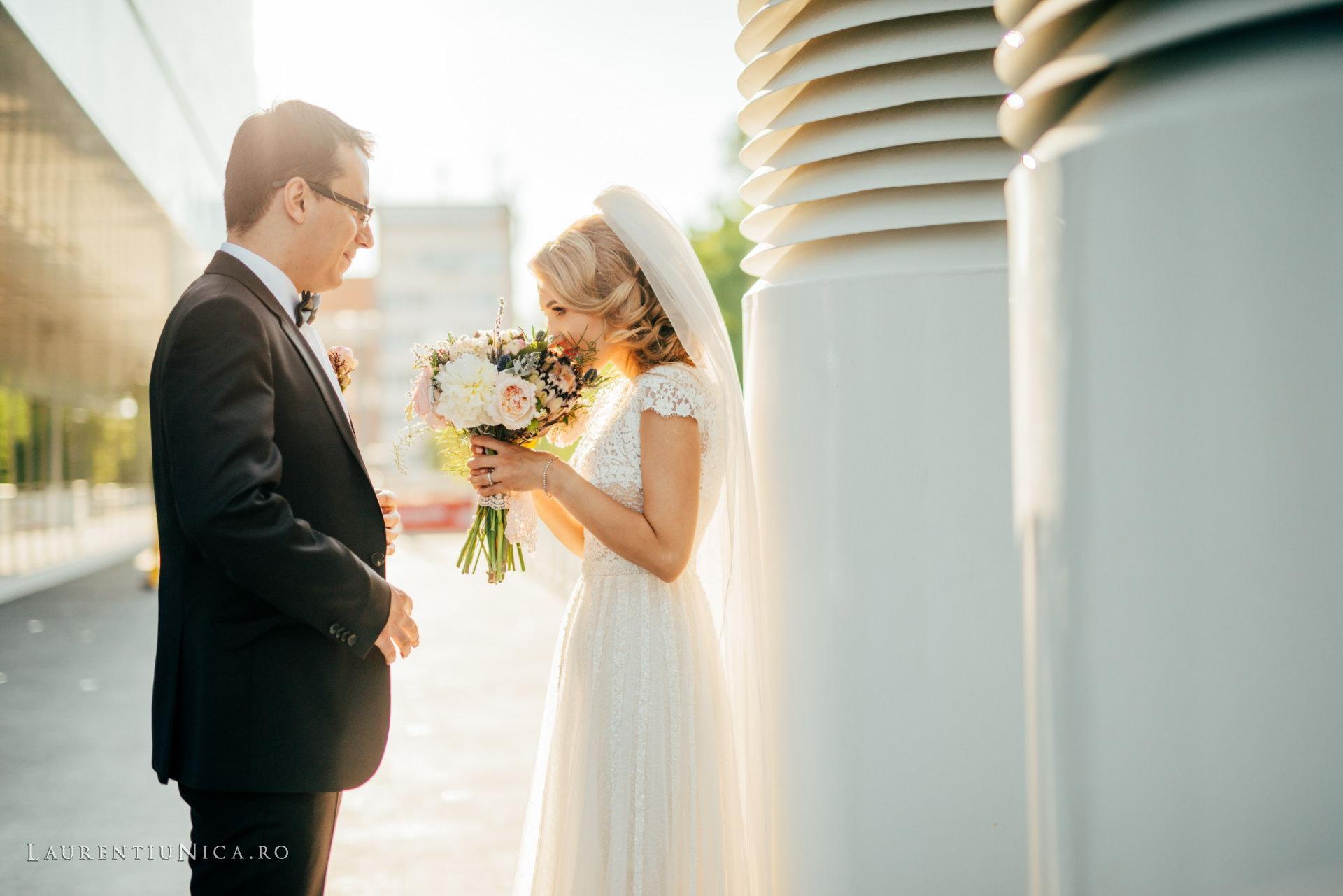 alina si razvan craiova fotograf nunta laurentiu nica58 - Alina & Razvan | Fotografii nunta