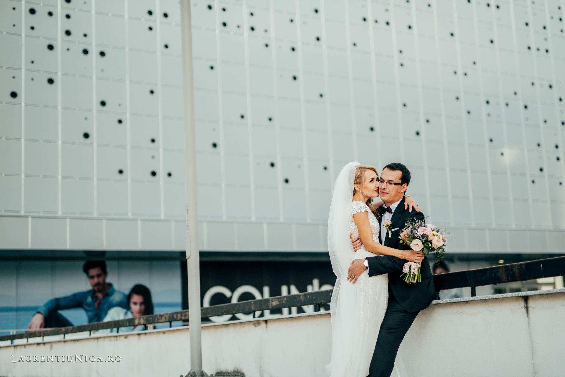 alina si razvan craiova fotograf nunta laurentiu nica59 - Alina & Razvan | Fotografii nunta
