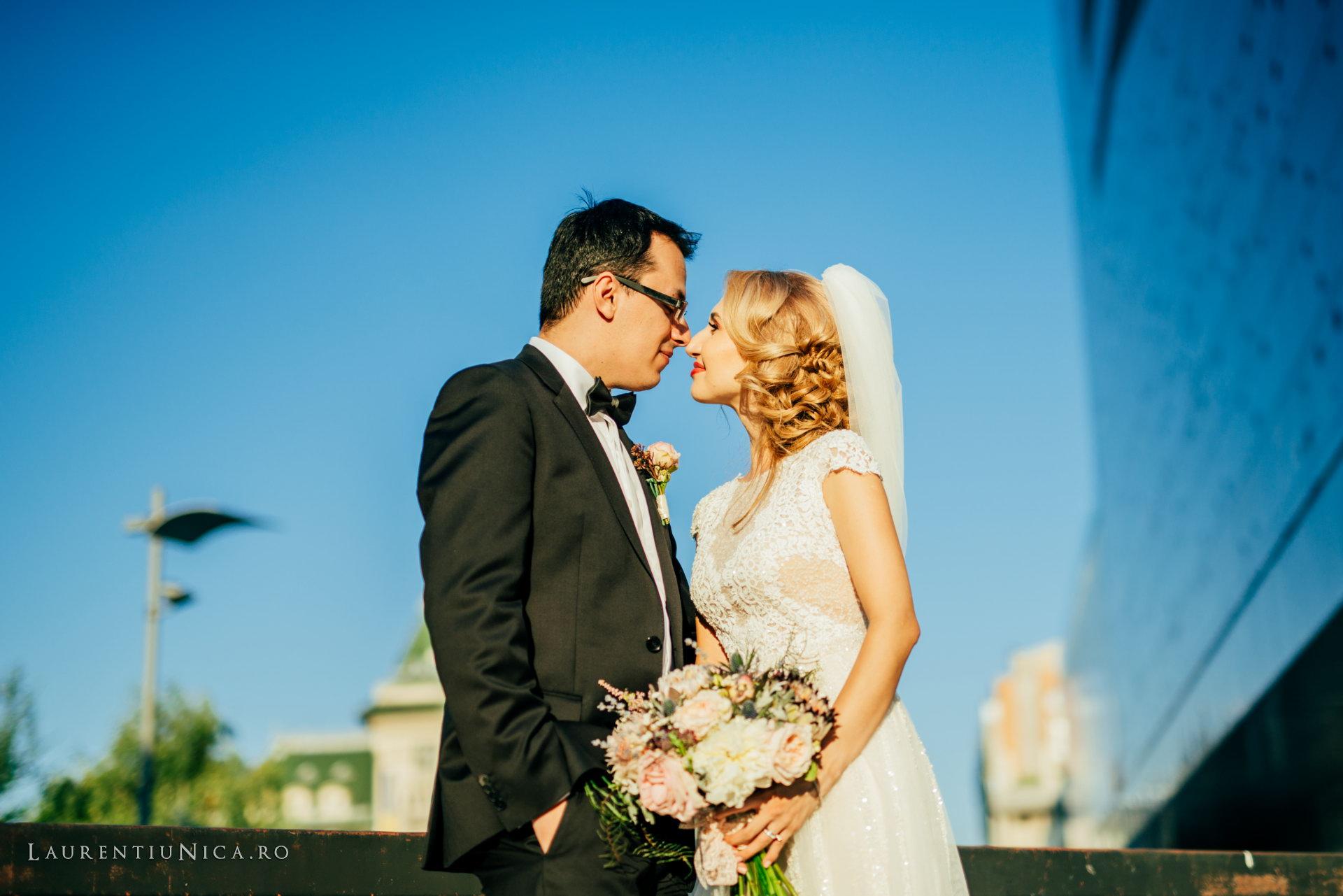 alina si razvan craiova fotograf nunta laurentiu nica61 - Alina & Razvan | Fotografii nunta