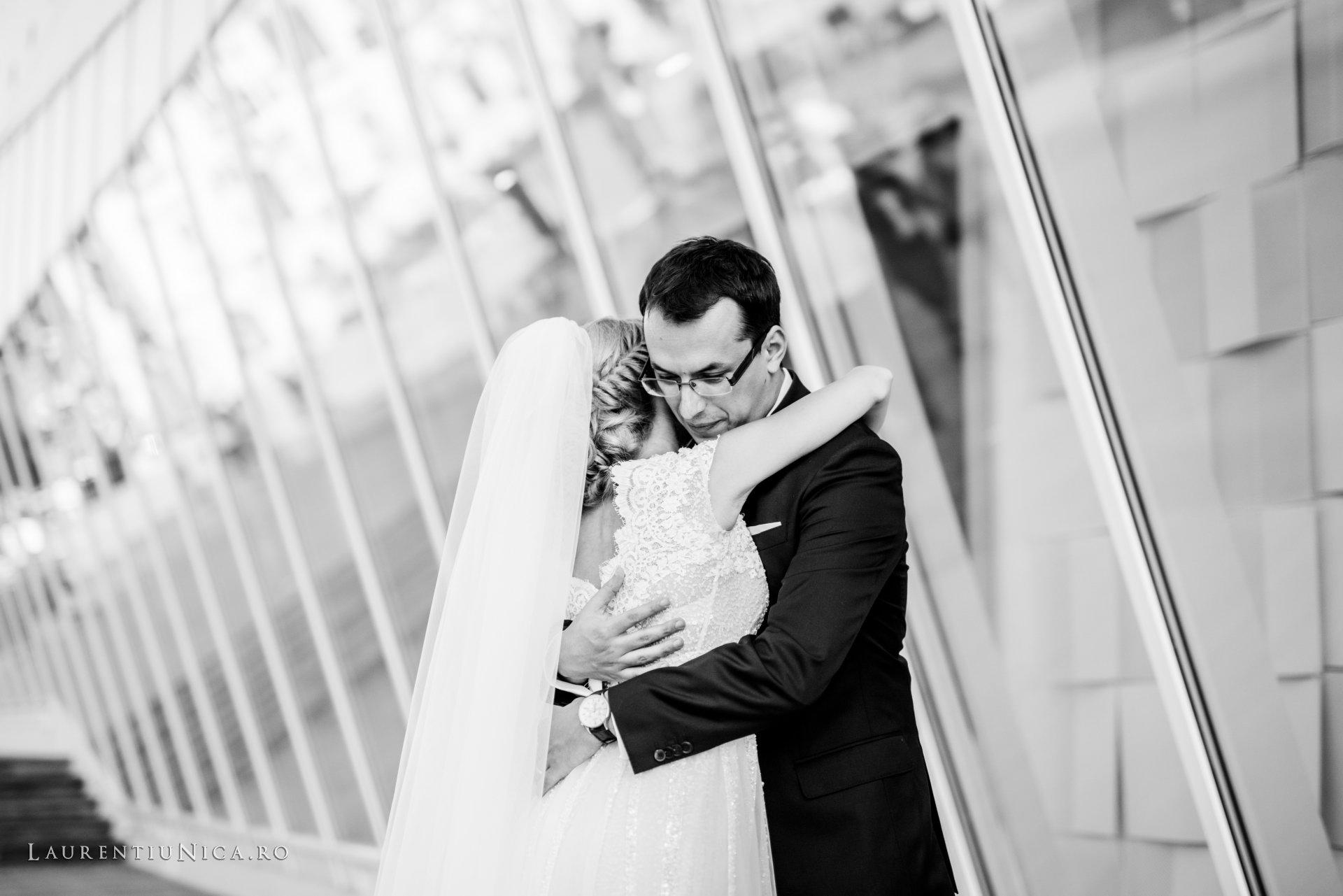 alina si razvan craiova fotograf nunta laurentiu nica62 - Alina & Razvan | Fotografii nunta