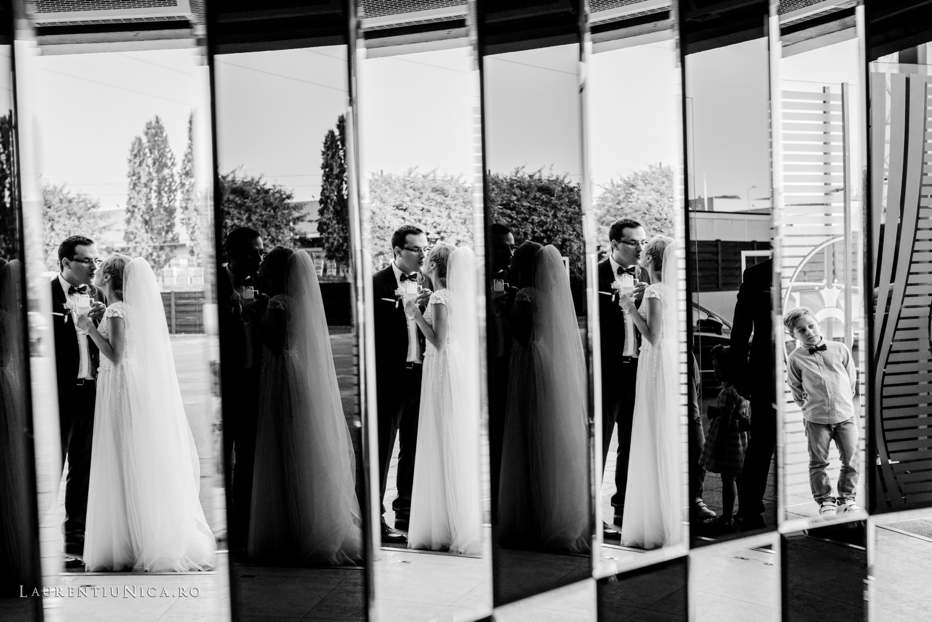 , Alina & Razvan | Fotografii nunta
