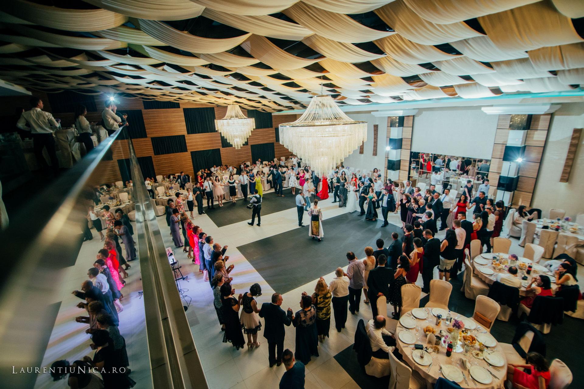 alina si razvan craiova fotograf nunta laurentiu nica67 - Alina & Razvan | Fotografii nunta