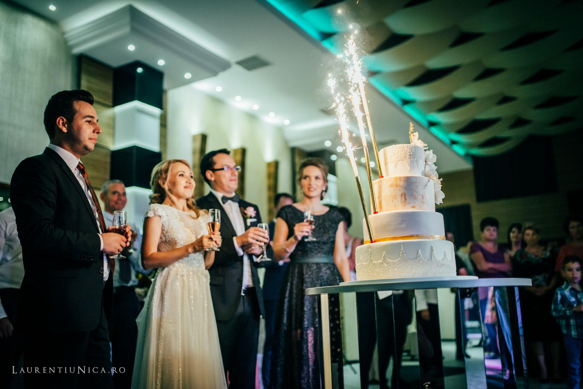 alina si razvan craiova fotograf nunta laurentiu nica69 - Alina & Razvan | Fotografii nunta