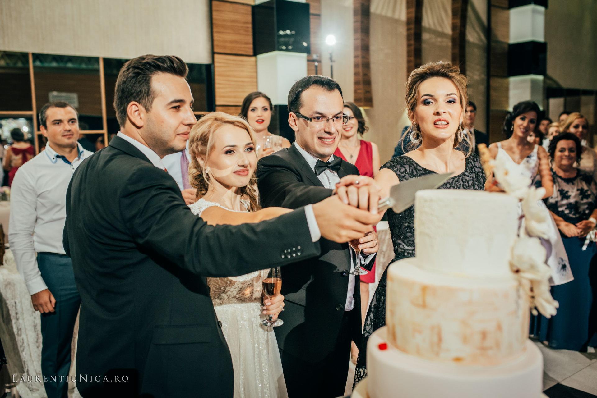 alina si razvan craiova fotograf nunta laurentiu nica70 - Alina & Razvan | Fotografii nunta