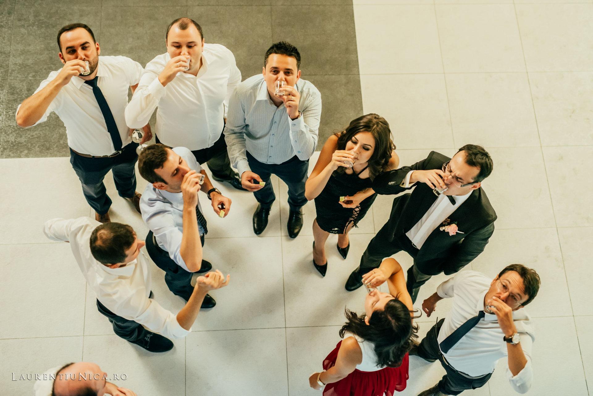 alina si razvan craiova fotograf nunta laurentiu nica74 - Alina & Razvan | Fotografii nunta