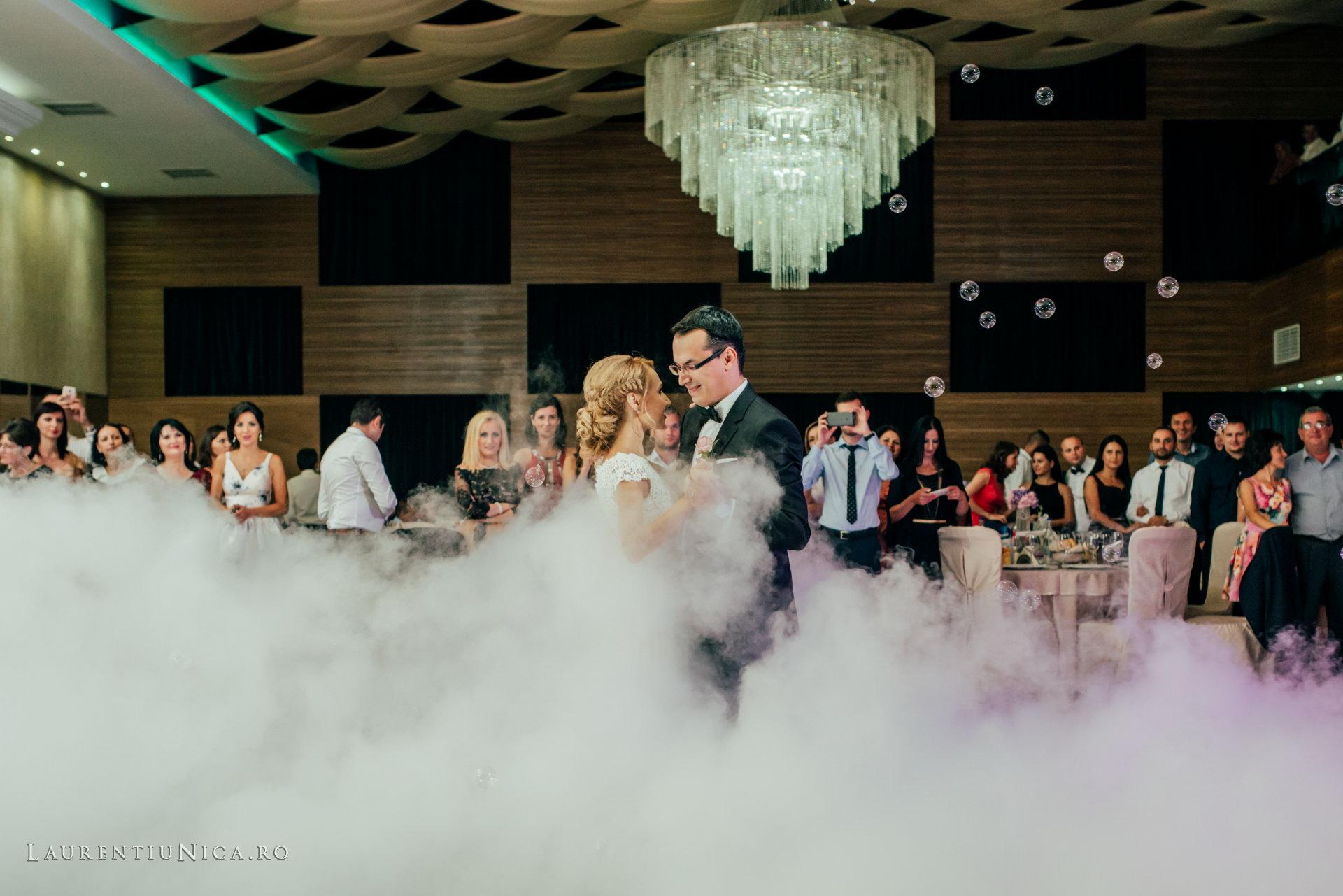 alina si razvan craiova fotograf nunta laurentiu nica75 - Alina & Razvan | Fotografii nunta