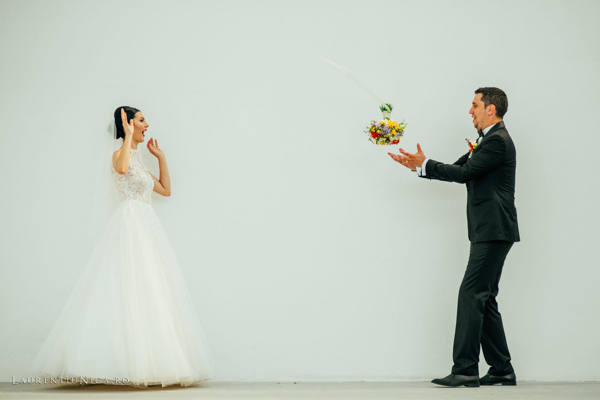 , Andreea si Alex | Fotografii nunta | Craiova
