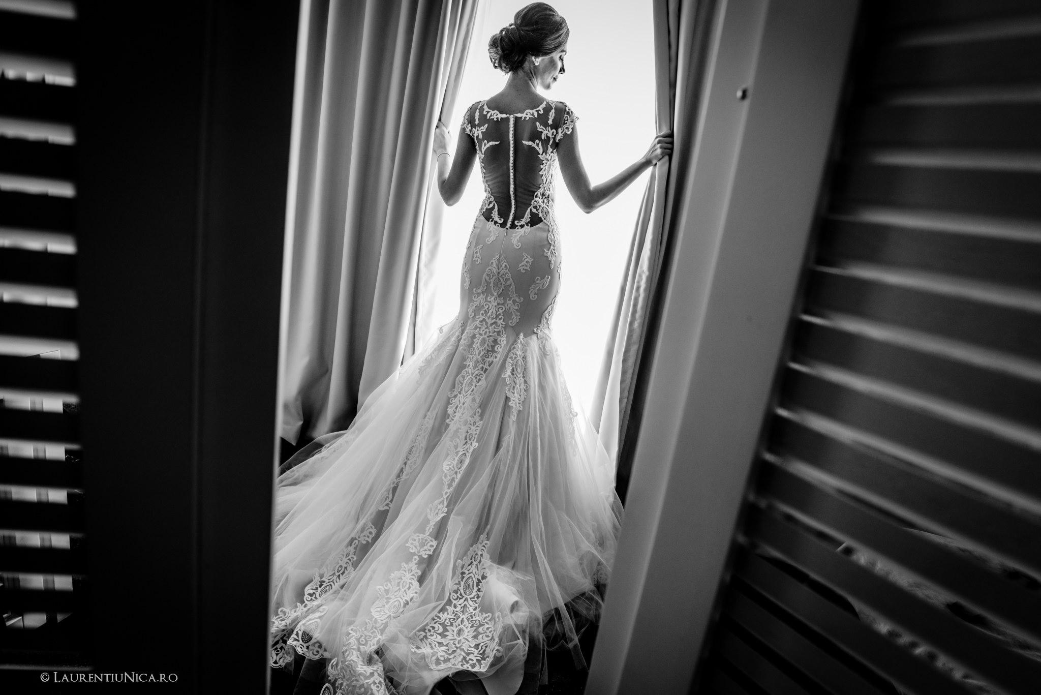 andreea si alin fotografii after wedding balchik bulgaria01 - Andreea & Alin | Fotografii After Wedding | Balchik Bulgaria