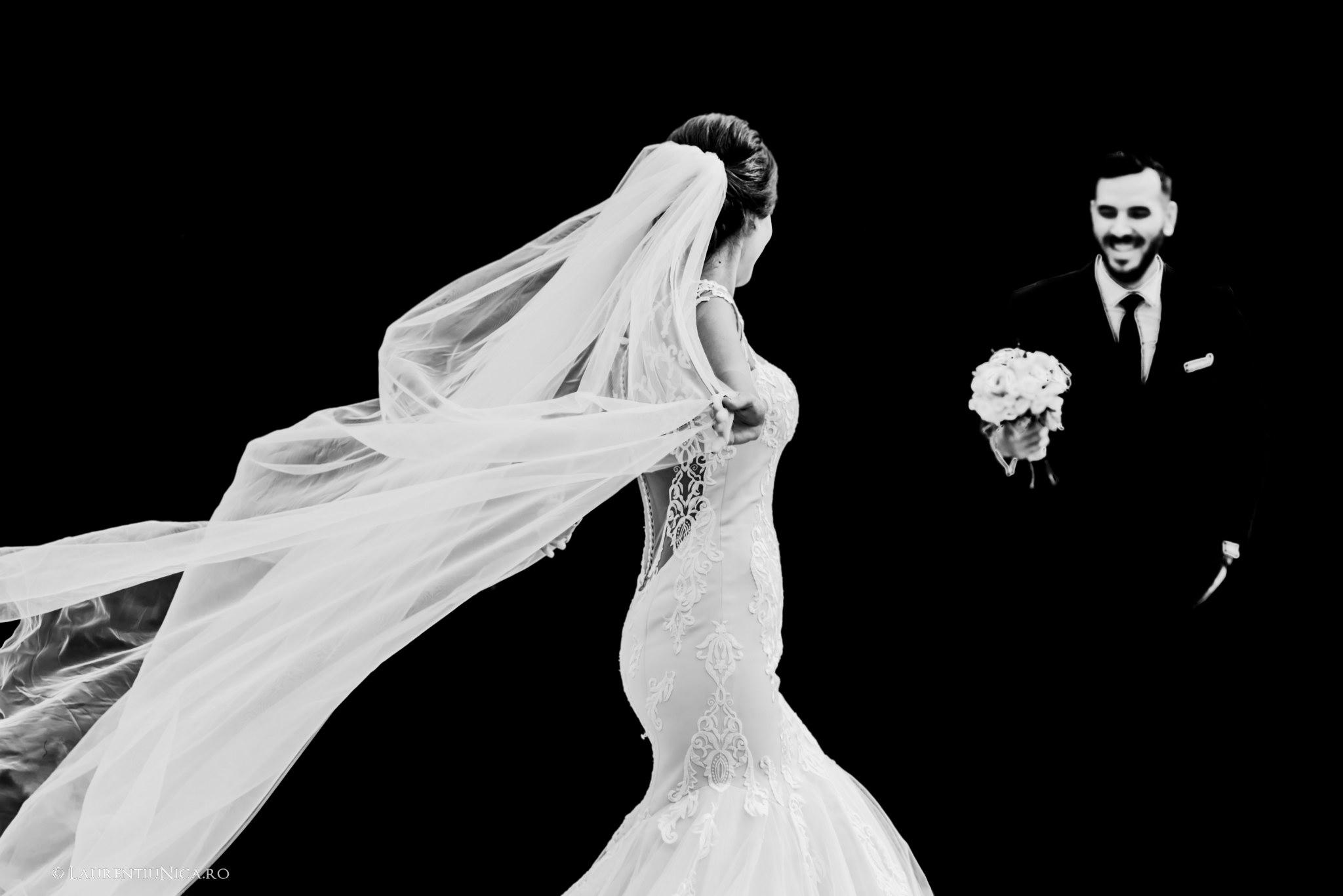 andreea si alin fotografii after wedding balchik bulgaria05 - Andreea & Alin | Fotografii After Wedding | Balchik Bulgaria
