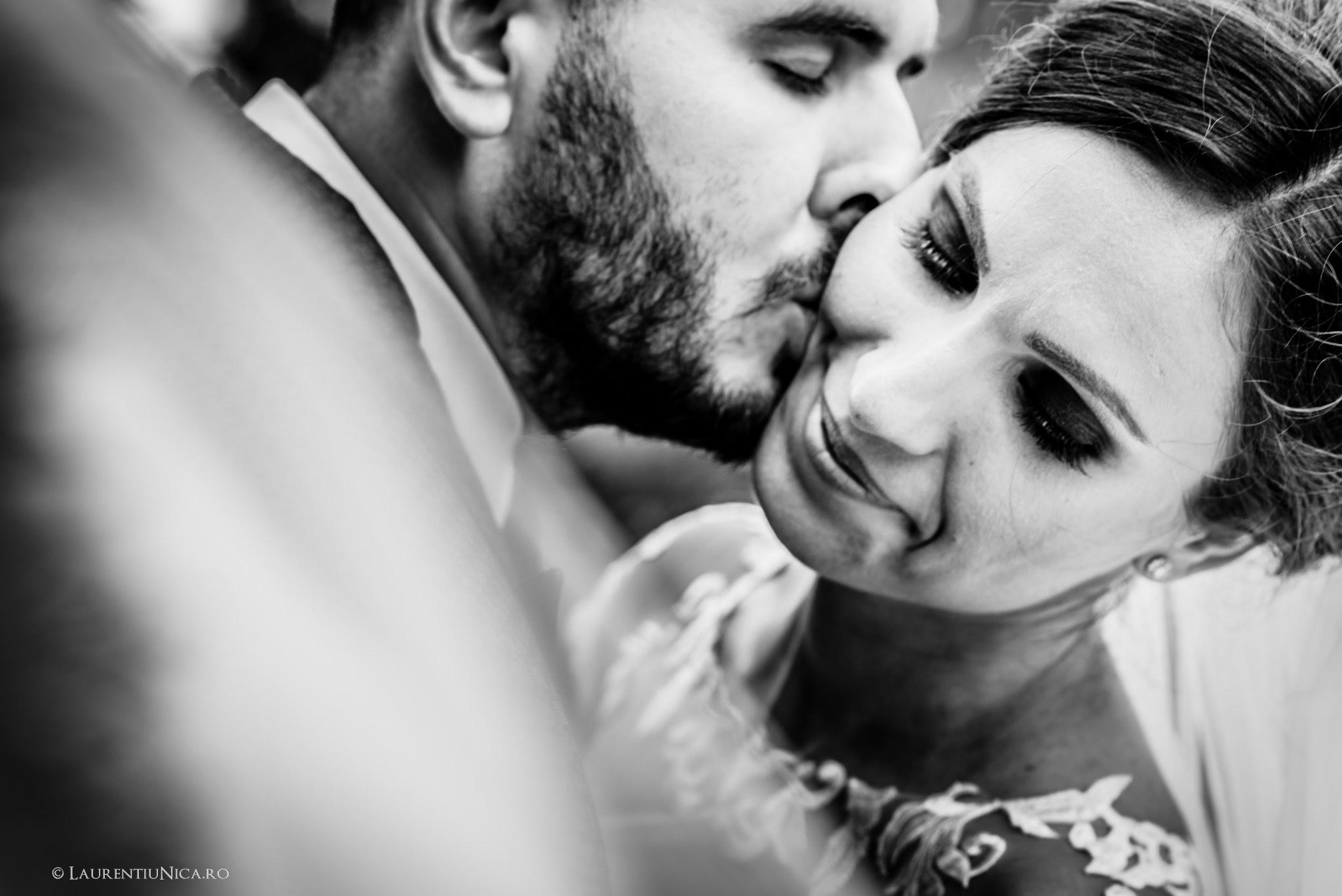andreea si alin fotografii after wedding balchik bulgaria08 - Andreea & Alin | Fotografii After Wedding | Balchik Bulgaria