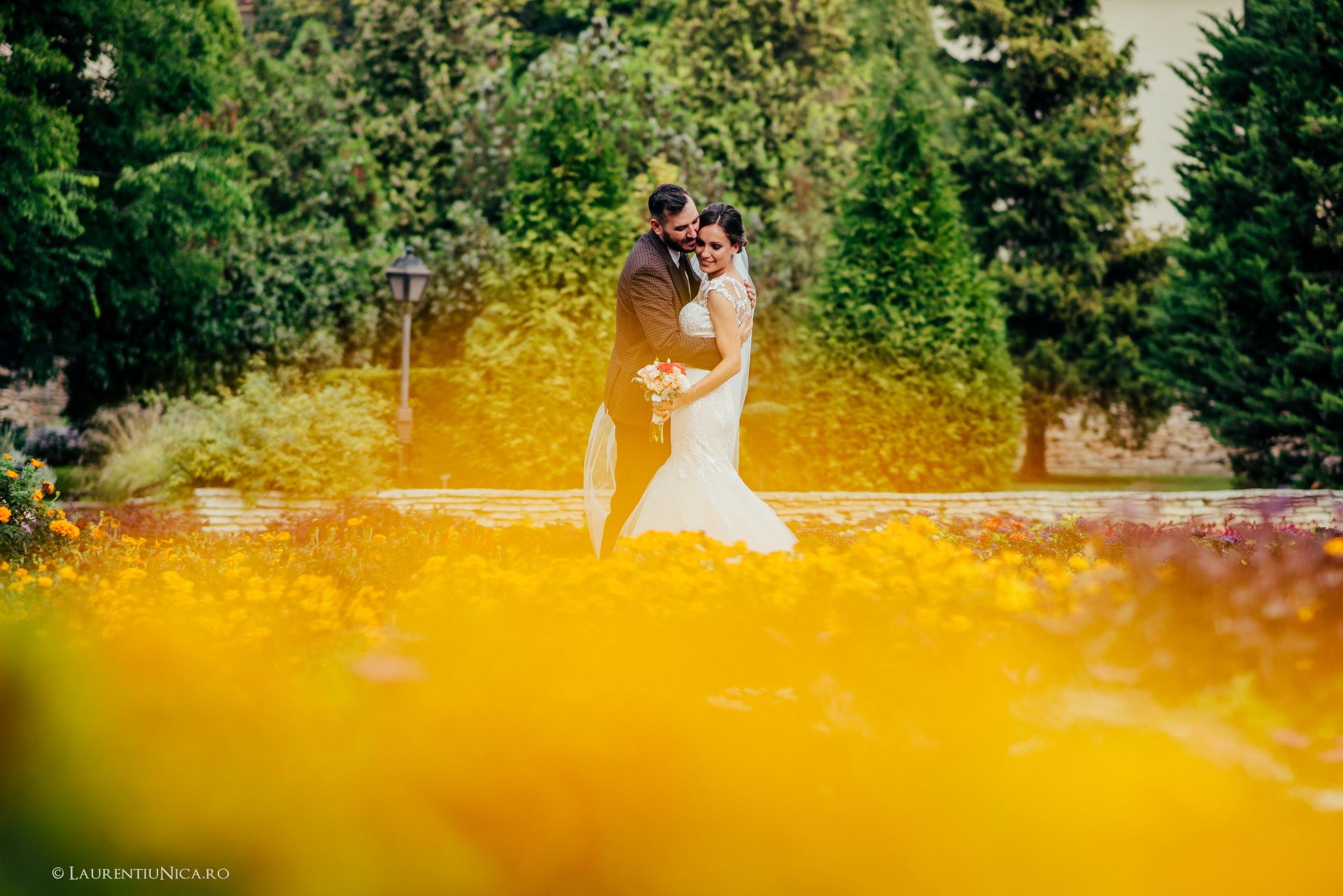 andreea si alin fotografii after wedding balchik bulgaria09 - Andreea & Alin | Fotografii After Wedding | Balchik Bulgaria