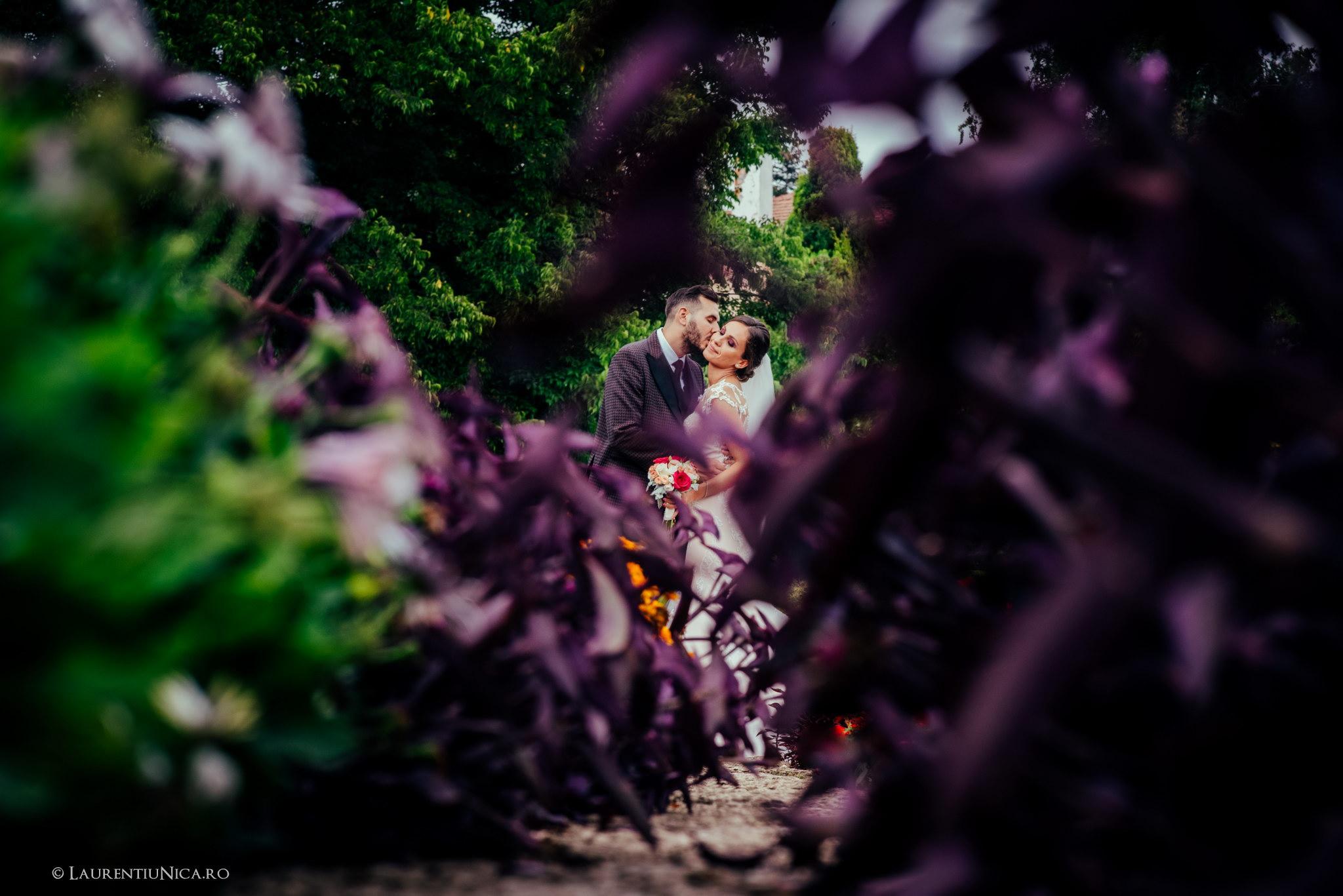 andreea si alin fotografii after wedding balchik bulgaria11 - Andreea & Alin | Fotografii After Wedding | Balchik Bulgaria