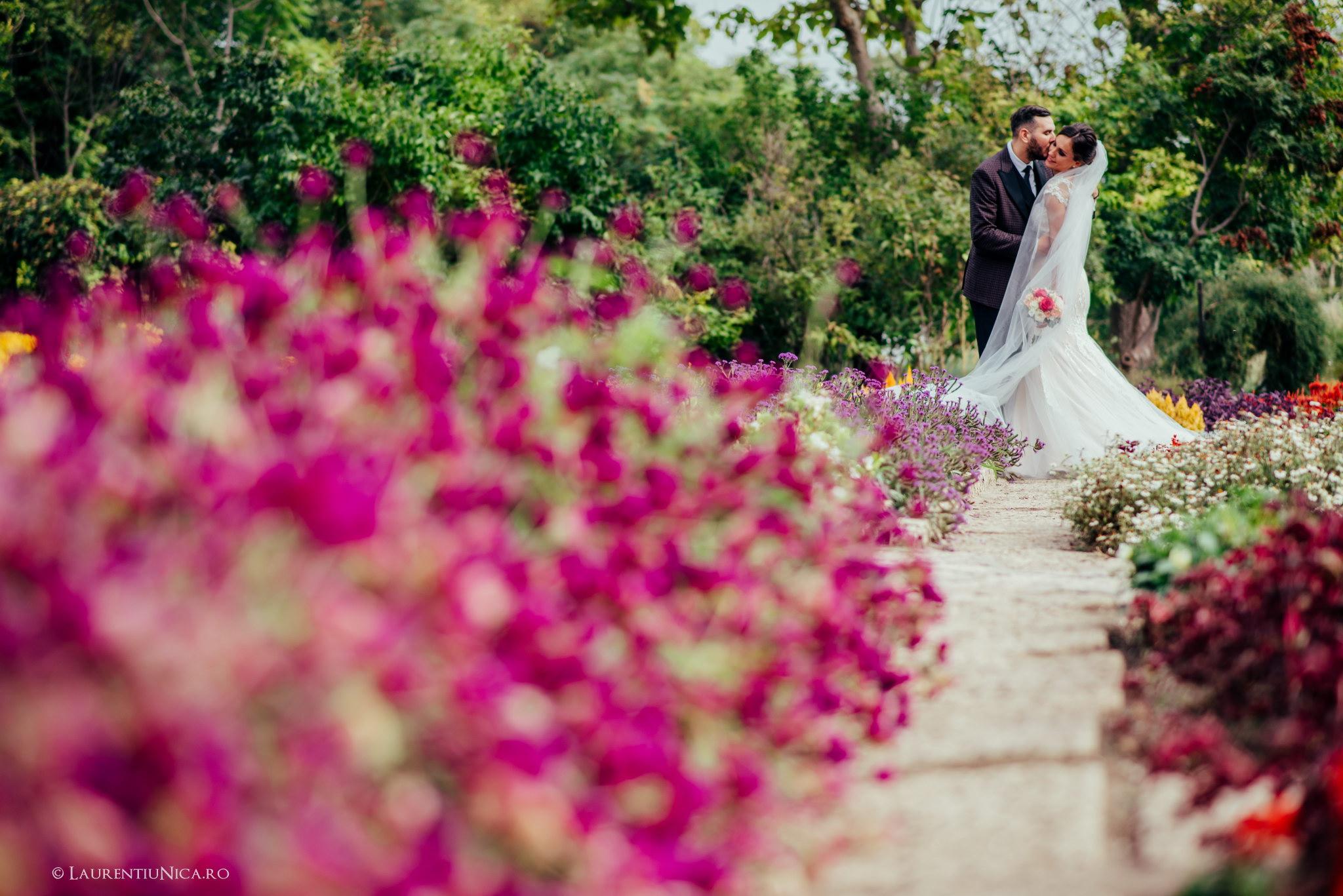 andreea si alin fotografii after wedding balchik bulgaria12 - Andreea & Alin | Fotografii After Wedding | Balchik Bulgaria