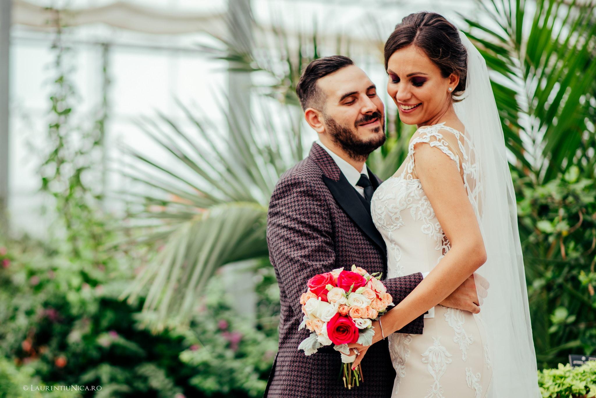 andreea si alin fotografii after wedding balchik bulgaria13 - Andreea & Alin | Fotografii After Wedding | Balchik Bulgaria