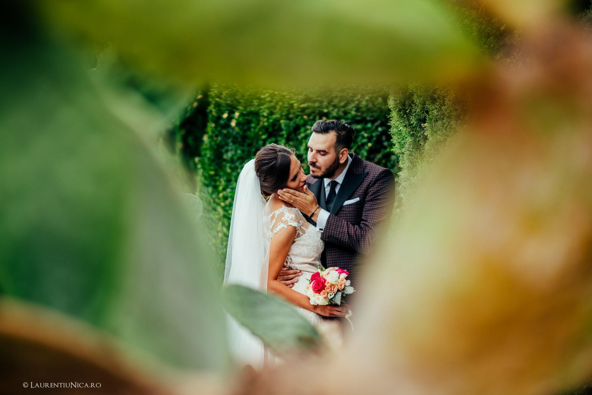 andreea si alin fotografii after wedding balchik bulgaria14 - Andreea & Alin | Fotografii After Wedding | Balchik Bulgaria