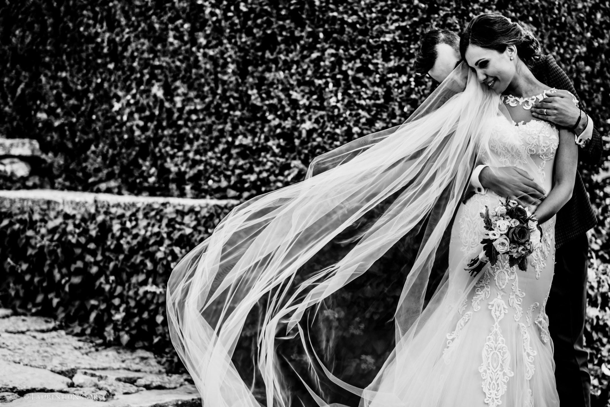 andreea si alin fotografii after wedding balchik bulgaria15 - Andreea & Alin | Fotografii After Wedding | Balchik Bulgaria