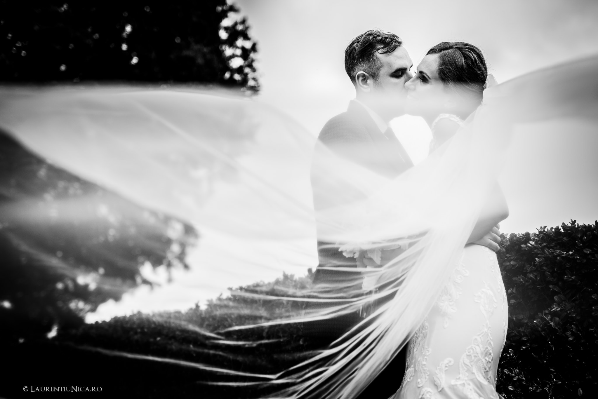 andreea si alin fotografii after wedding balchik bulgaria20 - Andreea & Alin | Fotografii After Wedding | Balchik Bulgaria