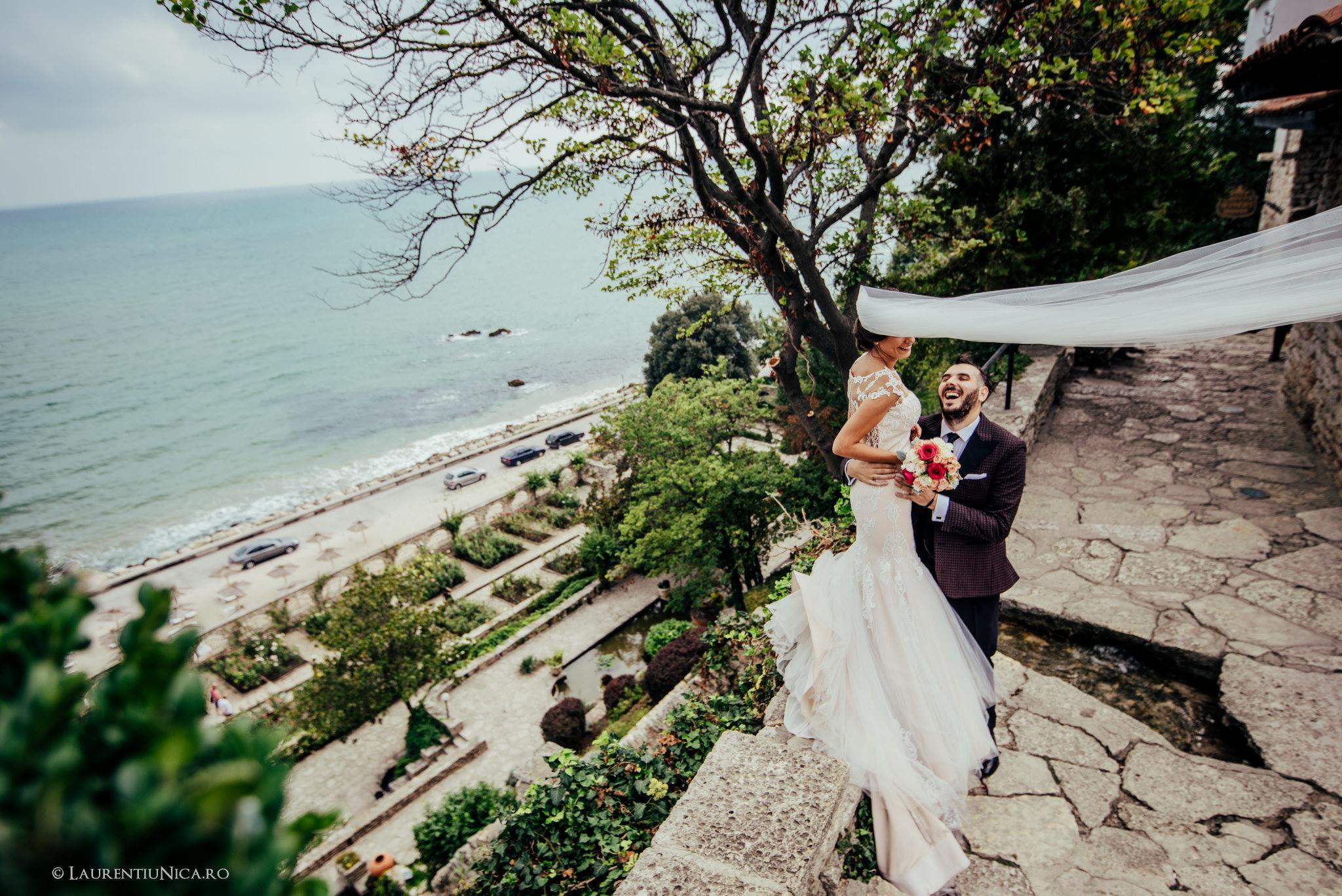 andreea si alin fotografii after wedding balchik bulgaria21 - Andreea & Alin | Fotografii After Wedding | Balchik Bulgaria