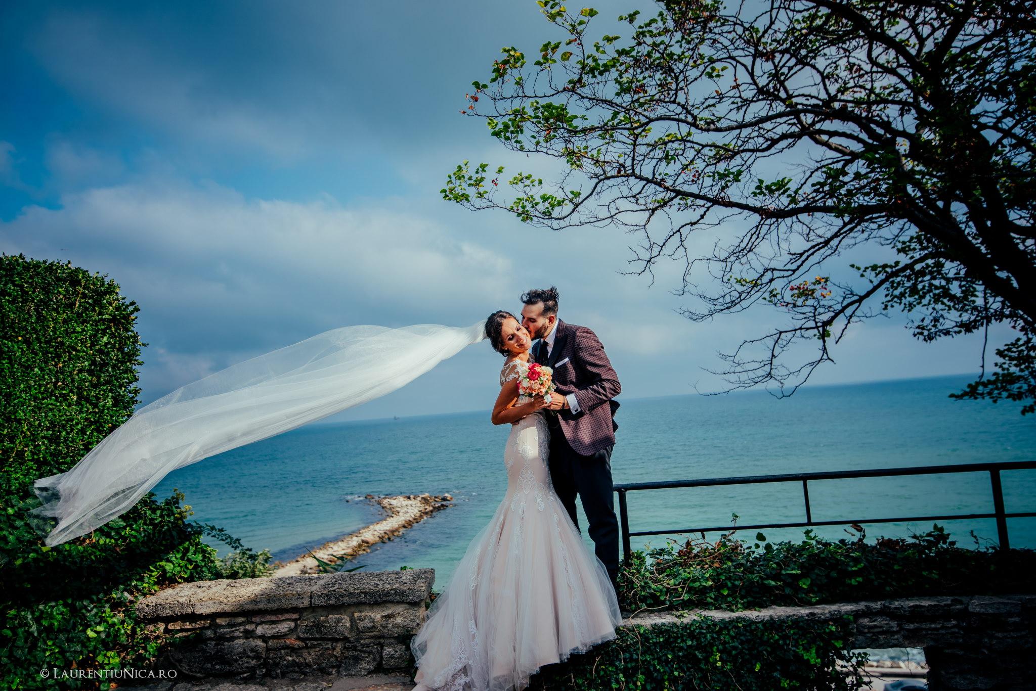andreea si alin fotografii after wedding balchik bulgaria22 - Andreea & Alin | Fotografii After Wedding | Balchik Bulgaria