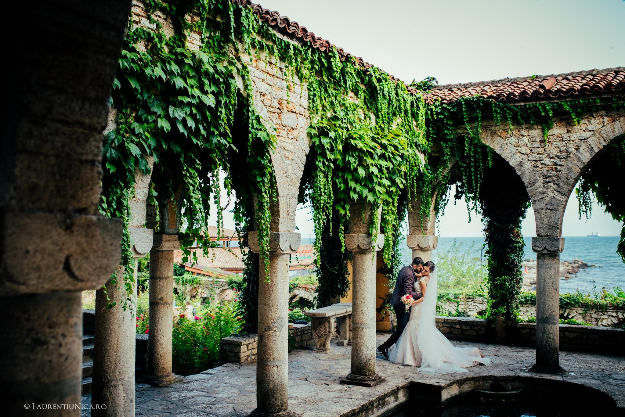 andreea si alin fotografii after wedding balchik bulgaria24 - Andreea & Alin | Fotografii After Wedding | Balchik Bulgaria