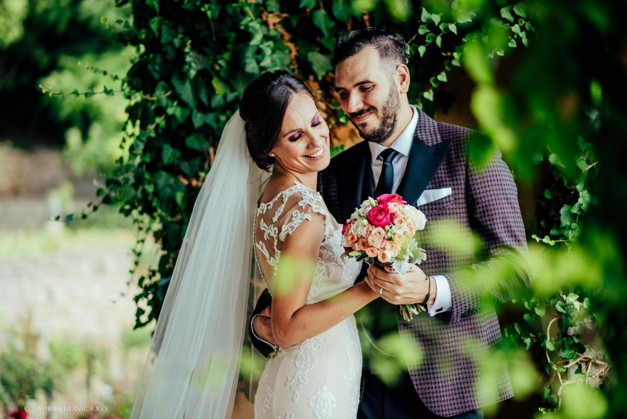 andreea si alin fotografii after wedding balchik bulgaria25 - Andreea & Alin | Fotografii After Wedding | Balchik Bulgaria