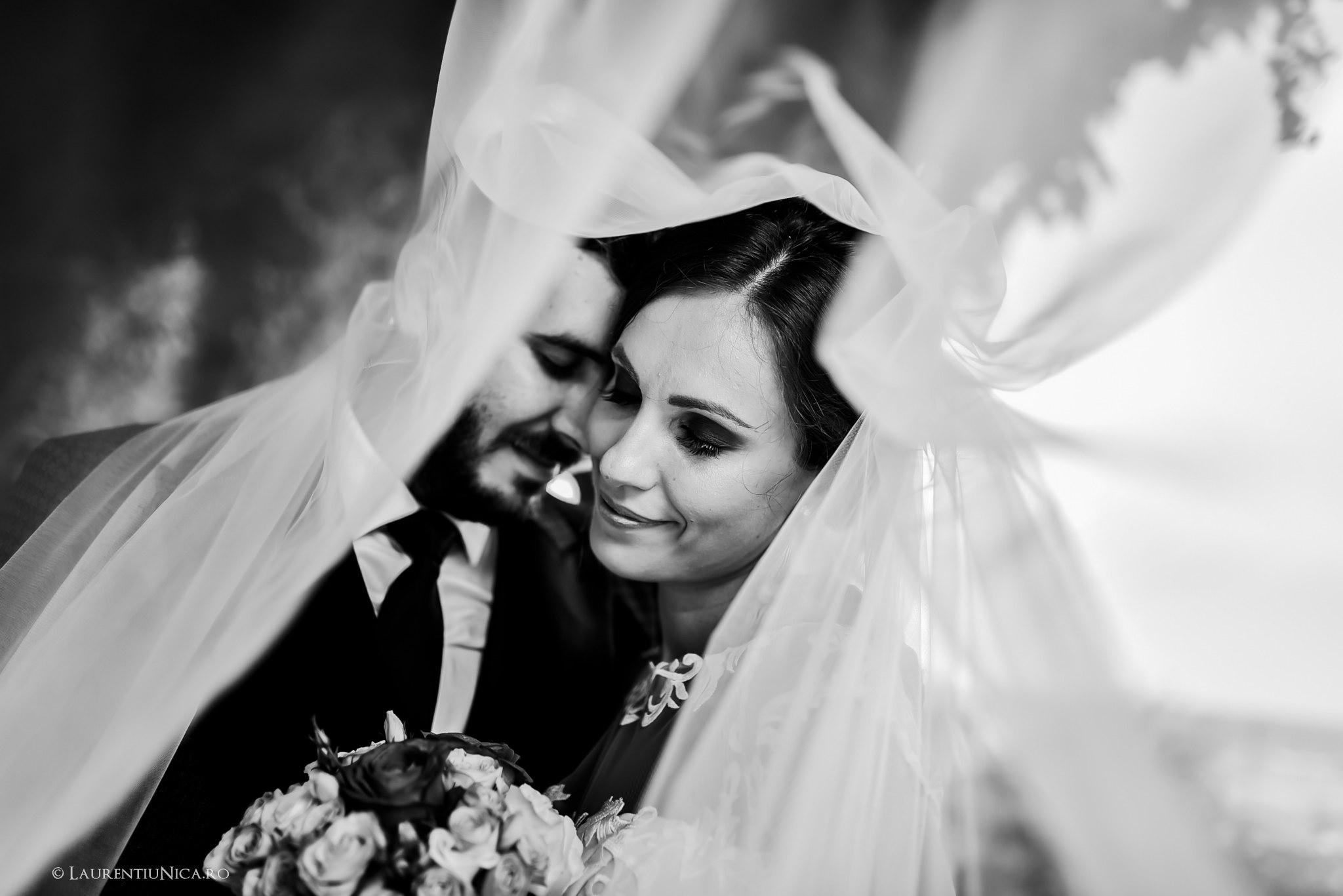 andreea si alin fotografii after wedding balchik bulgaria26 - Andreea & Alin | Fotografii After Wedding | Balchik Bulgaria