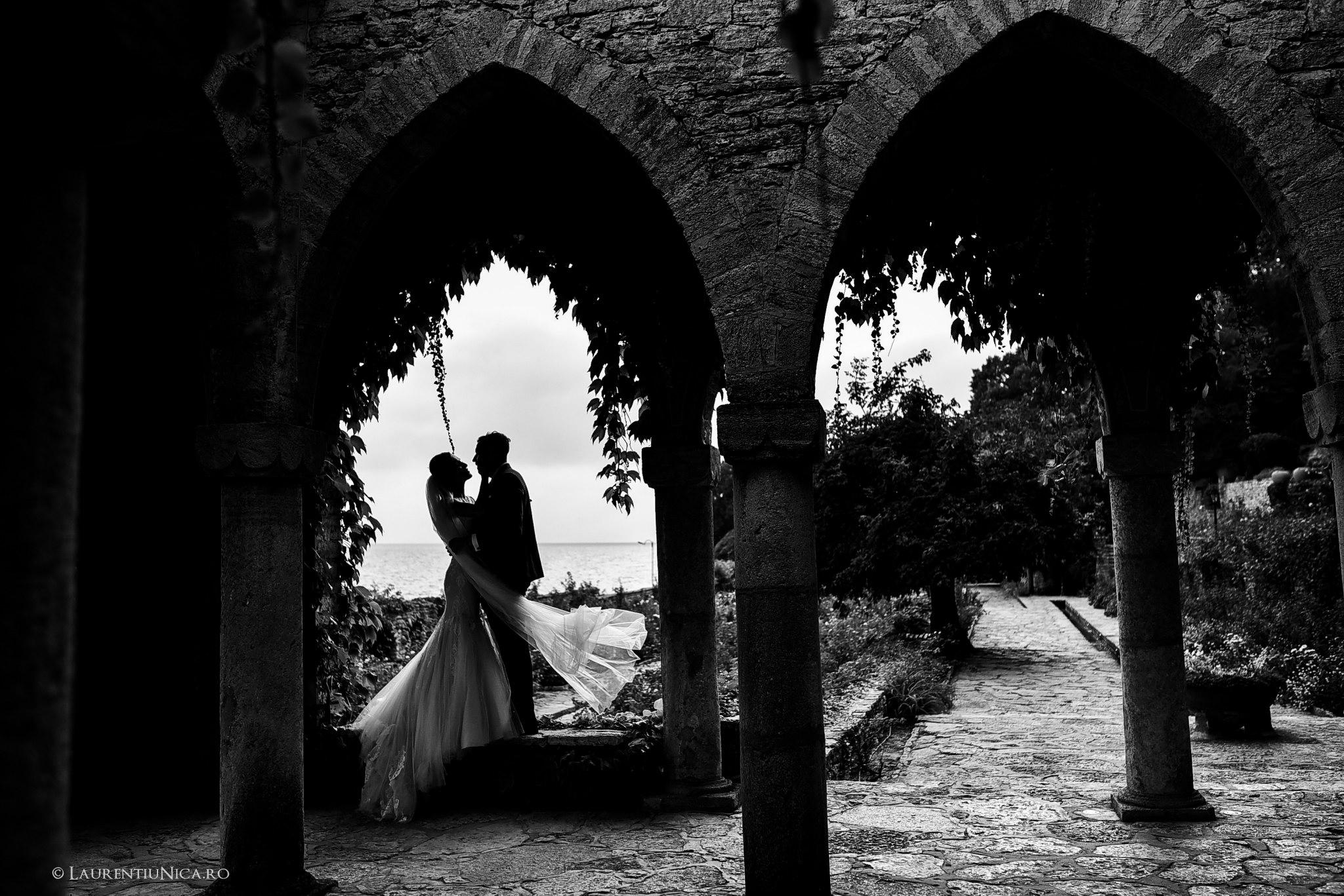 andreea si alin fotografii after wedding balchik bulgaria27 - Andreea & Alin | Fotografii After Wedding | Balchik Bulgaria