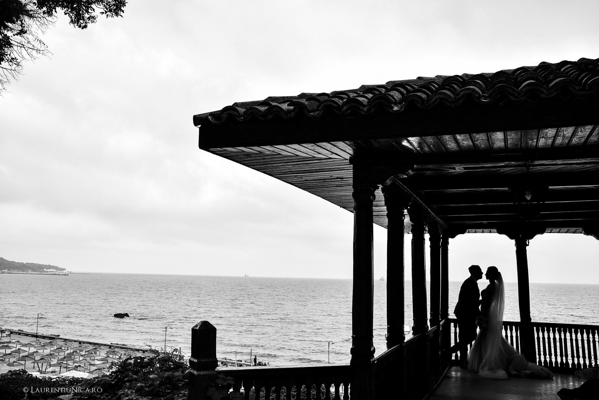 andreea si alin fotografii after wedding balchik bulgaria30 - Andreea & Alin | Fotografii After Wedding | Balchik Bulgaria