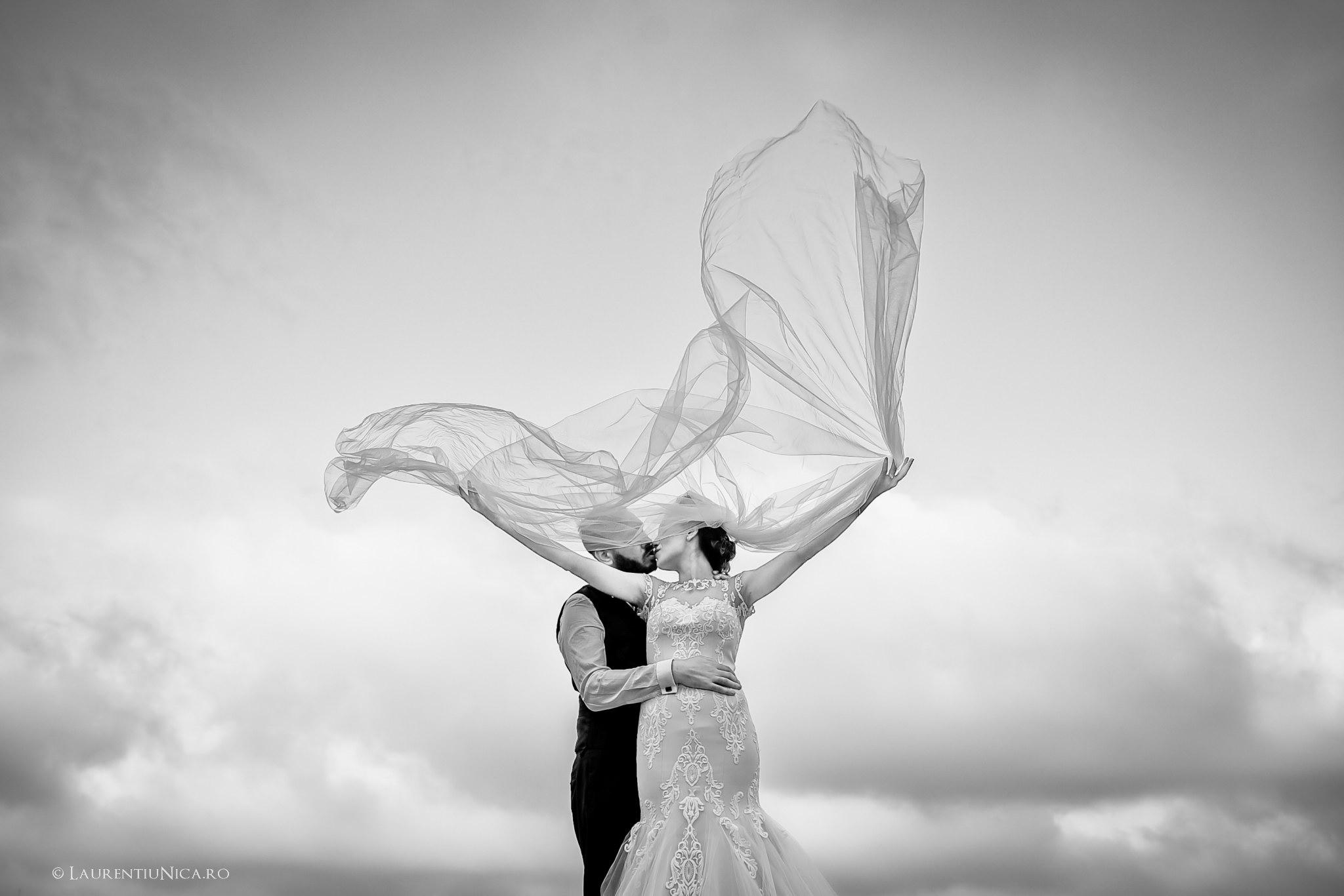 andreea si alin fotografii after wedding balchik bulgaria31 - Andreea & Alin | Fotografii After Wedding | Balchik Bulgaria