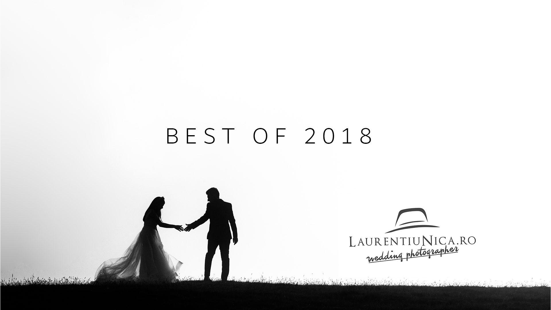 , La revedere, 2018 ! Cu incredere si profesionalism spre 2019 ! Retrospectiva 2018 si proiectele din 2019