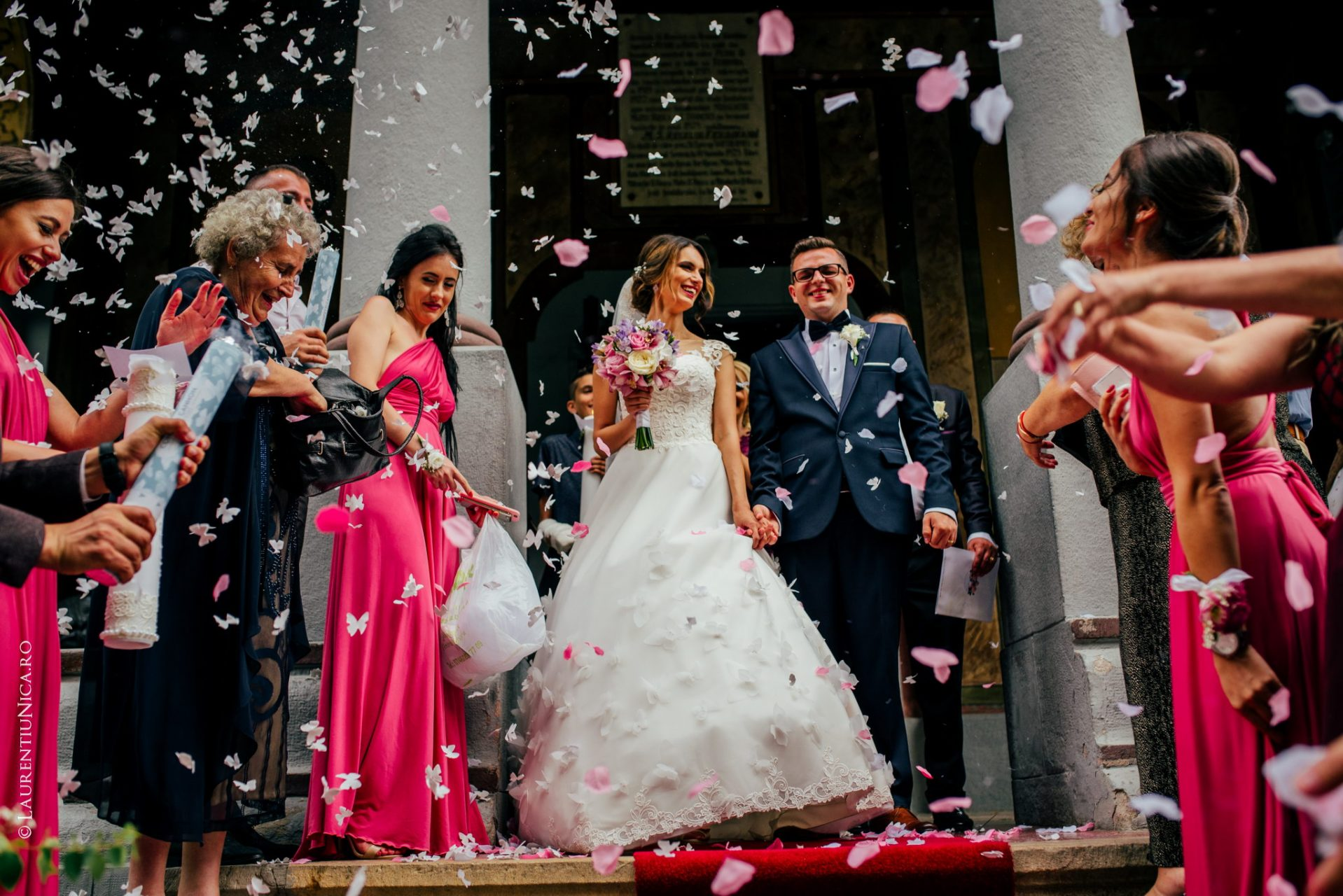 , Carmen si Giani | Fotografii nunta | Bals – judetul Olt
