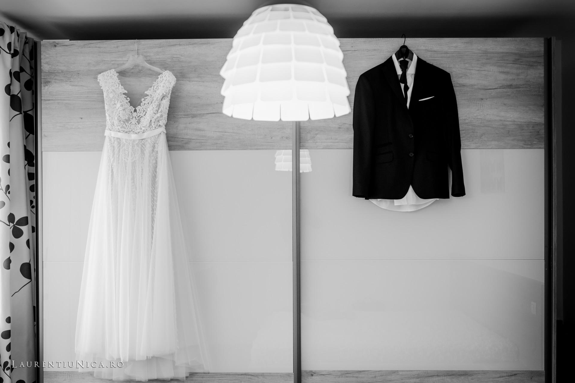 carolina si sorin craiova fotograf nunta laurentiu nica01 - Carolina & Sorin | Fotografii nunta