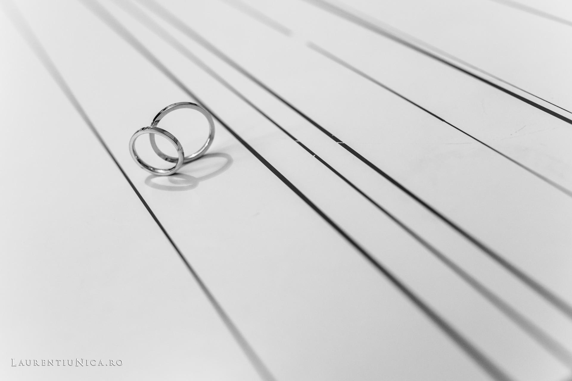 carolina si sorin craiova fotograf nunta laurentiu nica02 - Carolina & Sorin | Fotografii nunta