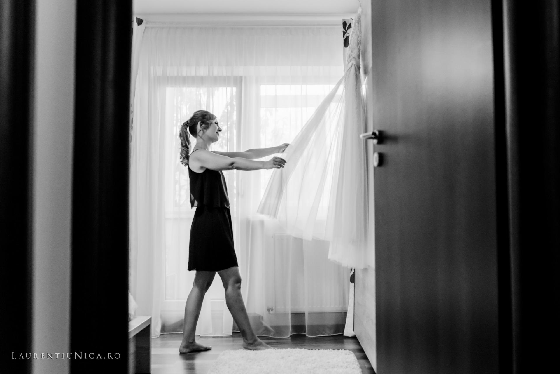 carolina si sorin craiova fotograf nunta laurentiu nica03 - Carolina & Sorin | Fotografii nunta
