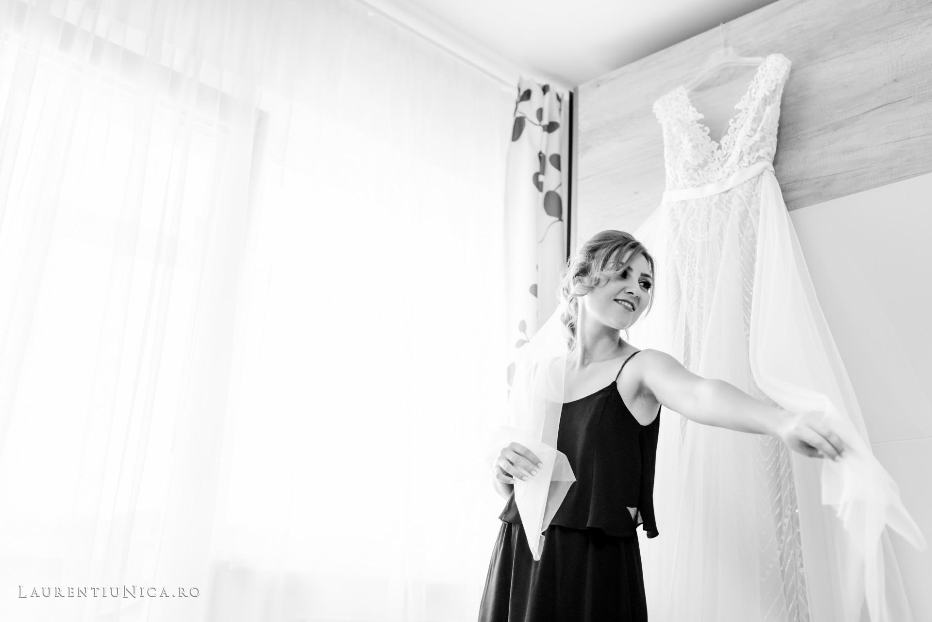 carolina si sorin craiova fotograf nunta laurentiu nica04 - Carolina & Sorin | Fotografii nunta