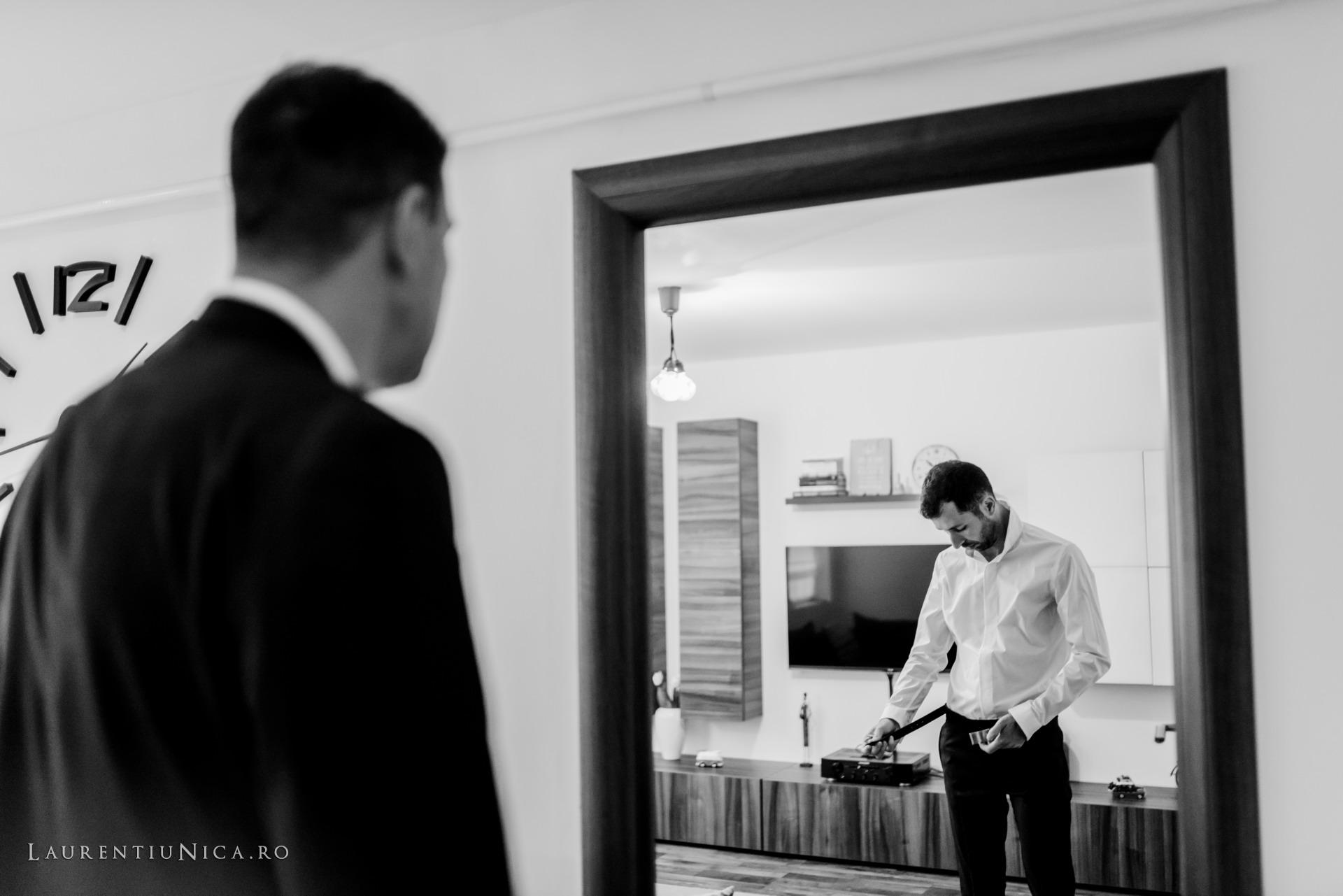 carolina si sorin craiova fotograf nunta laurentiu nica06 - Carolina & Sorin | Fotografii nunta