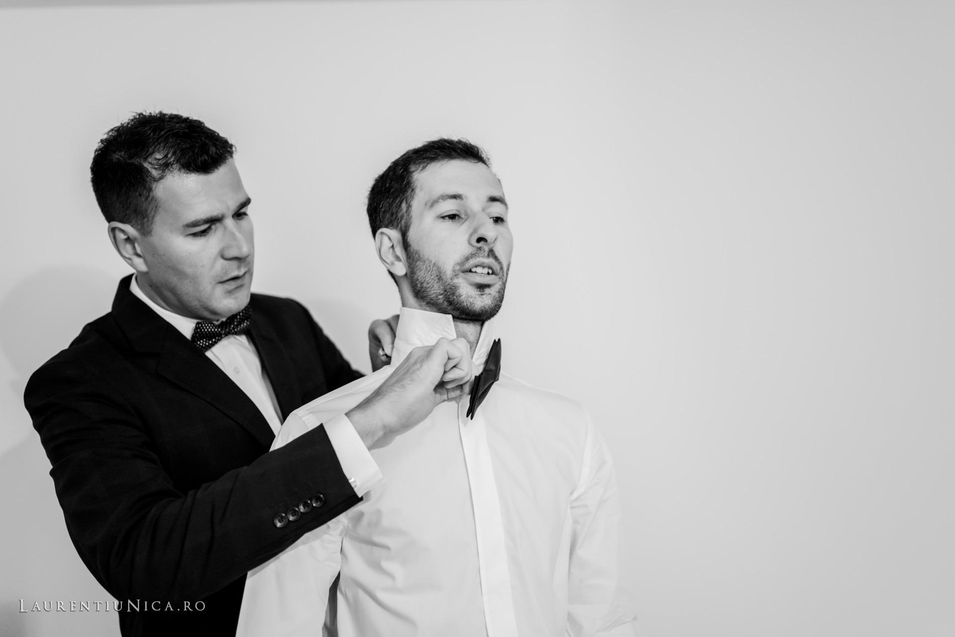 carolina si sorin craiova fotograf nunta laurentiu nica08 - Carolina & Sorin | Fotografii nunta