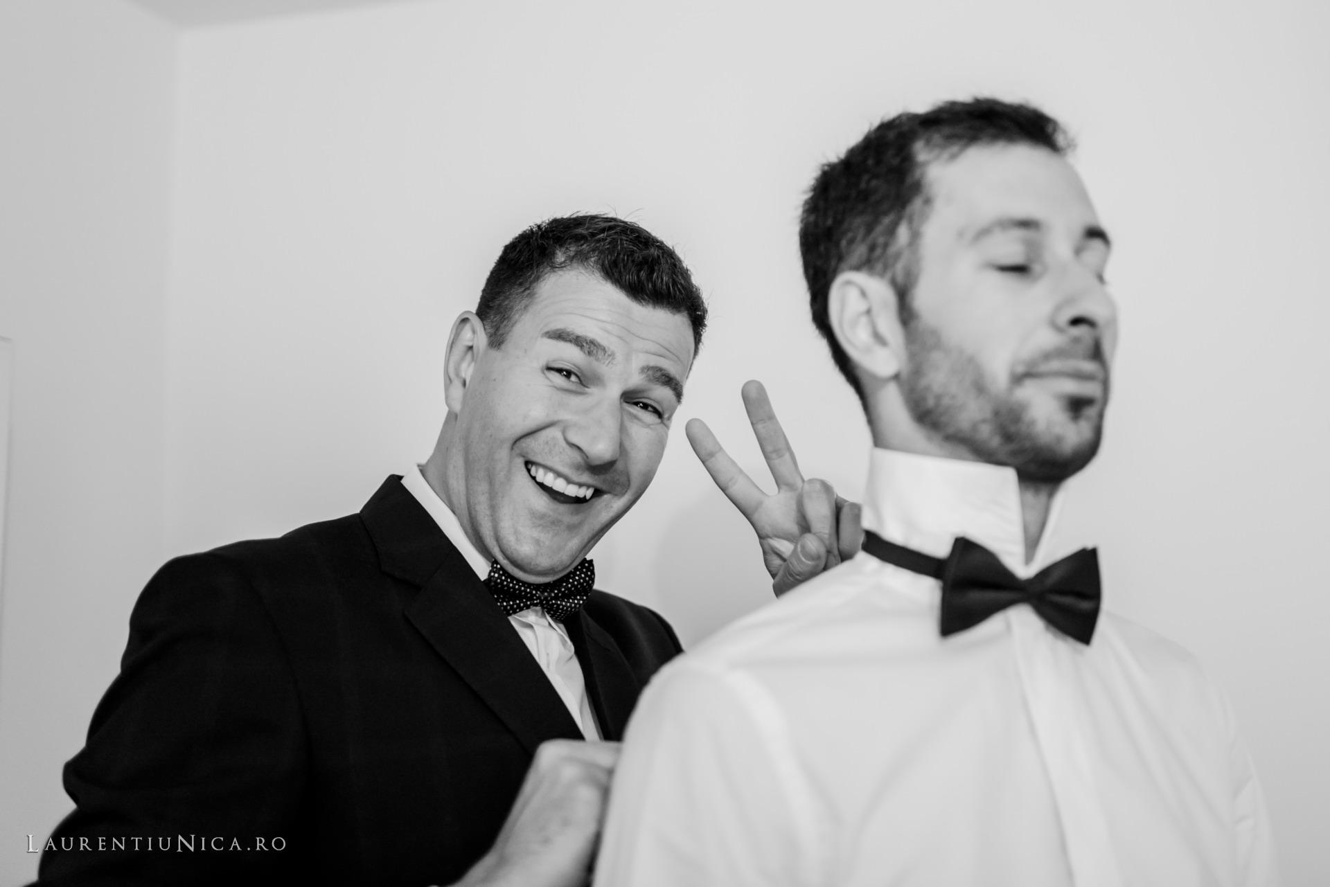 carolina si sorin craiova fotograf nunta laurentiu nica09 - Carolina & Sorin | Fotografii nunta