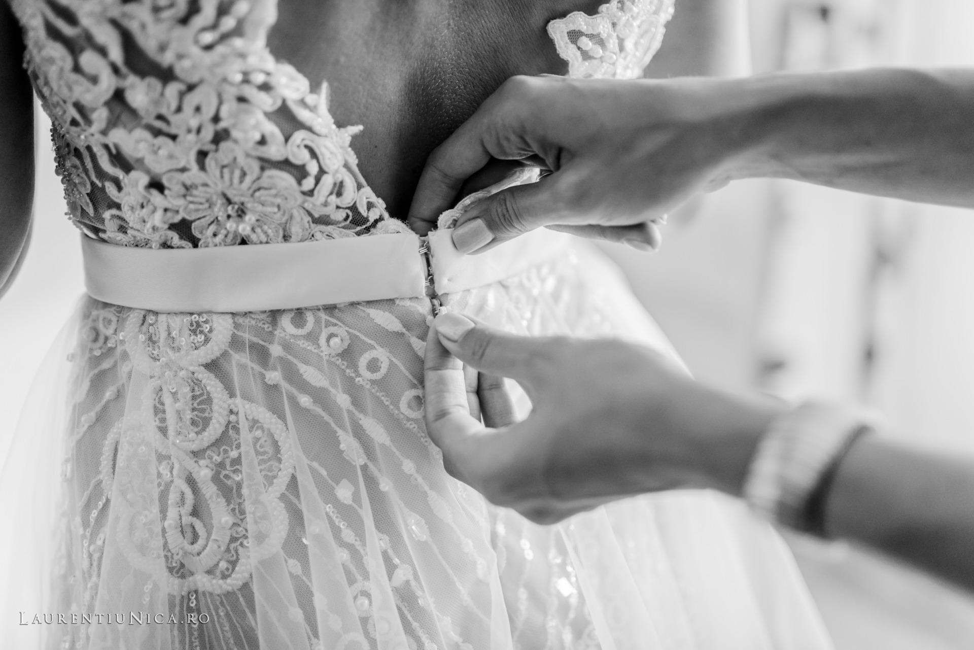 carolina si sorin craiova fotograf nunta laurentiu nica10 - Carolina & Sorin | Fotografii nunta